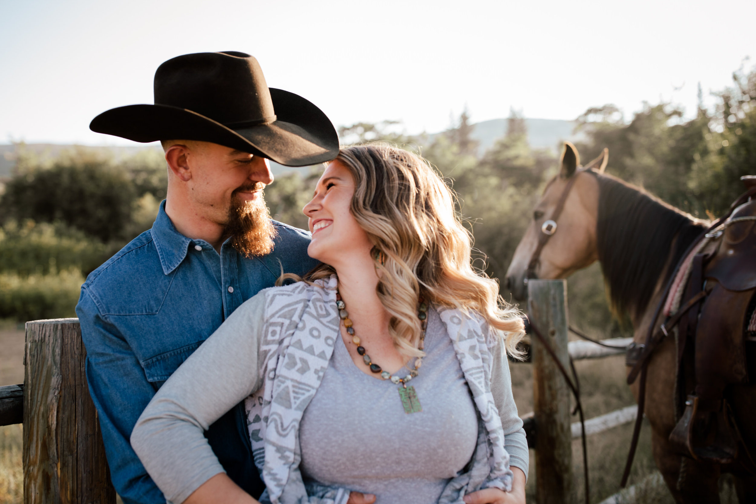 Tonya Merke Photography WY Engagement_Becca+Garret-6.jpg