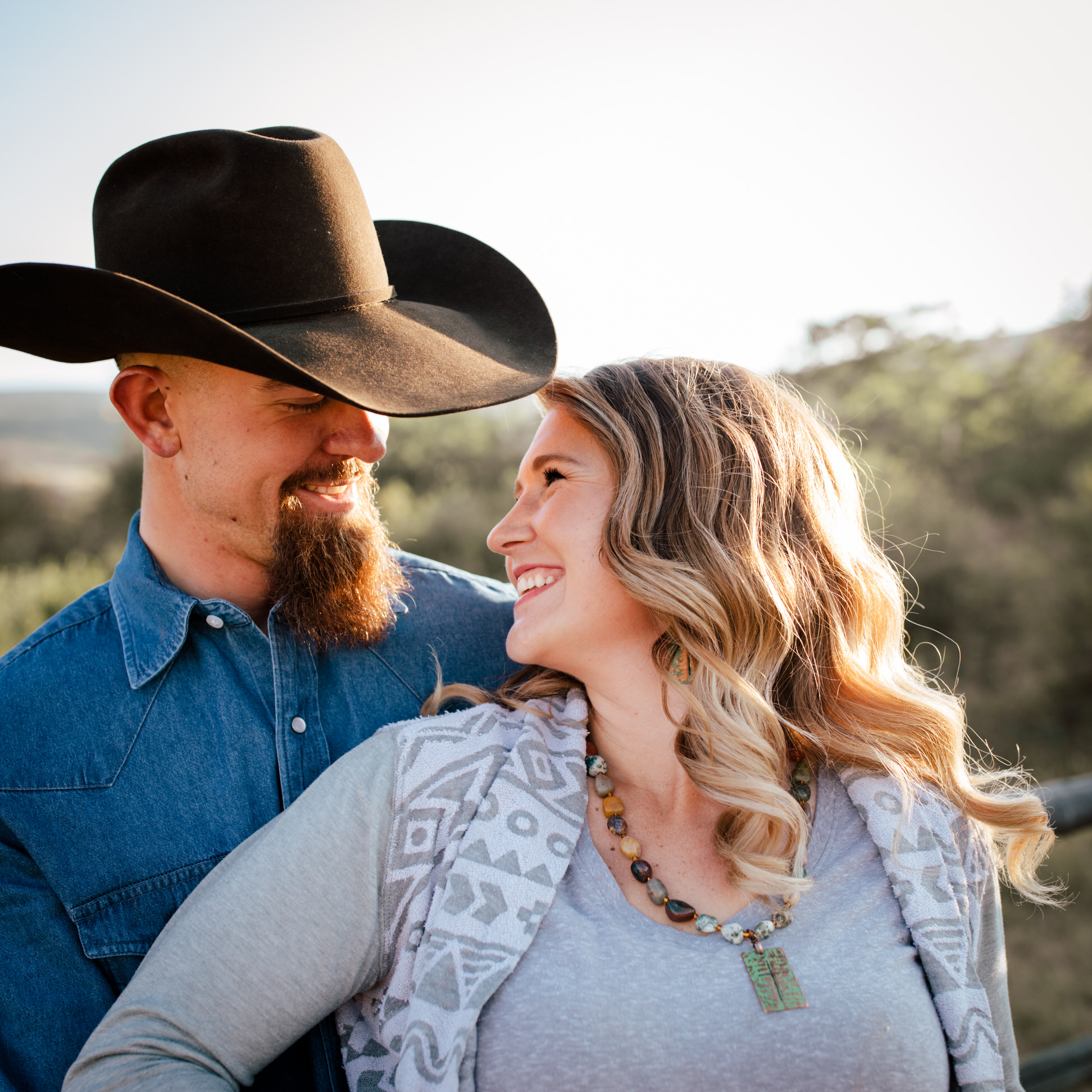 Tonya Merke Photography WY Engagement_Becca+Garret-7.jpg