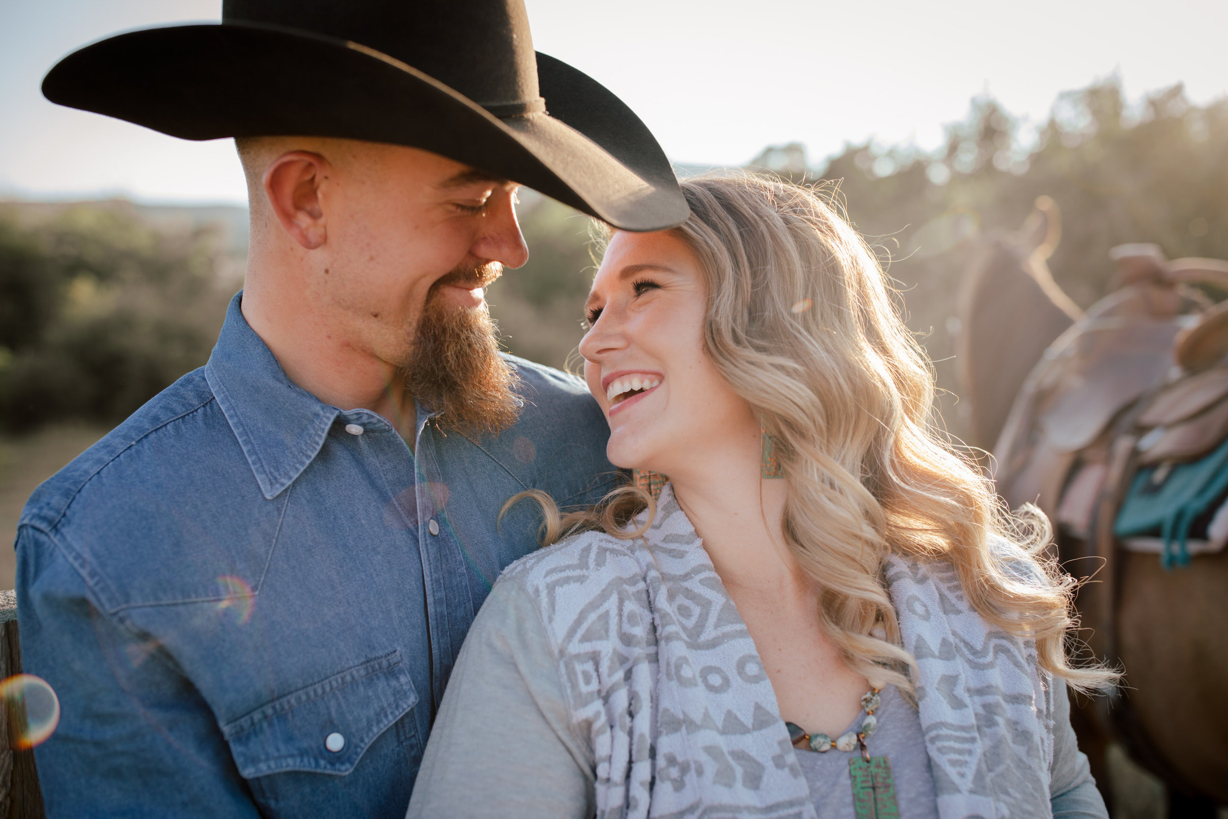 Tonya Merke Photography WY Engagement_Becca+Garret-10.jpg