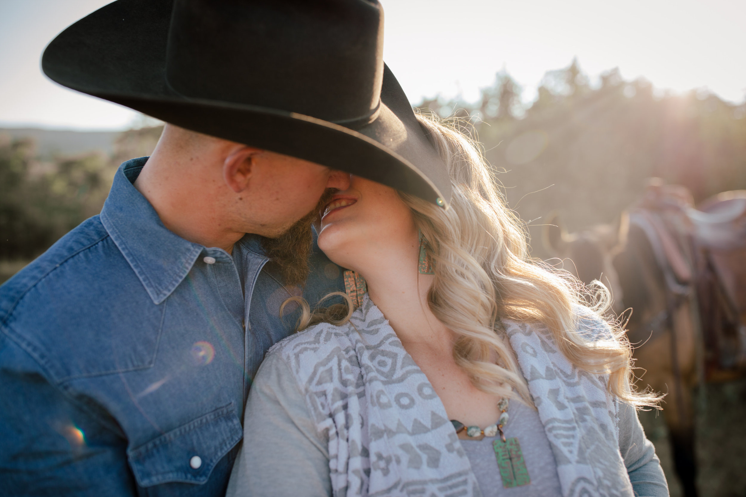 Tonya Merke Photography WY Engagement_Becca+Garret-12.jpg