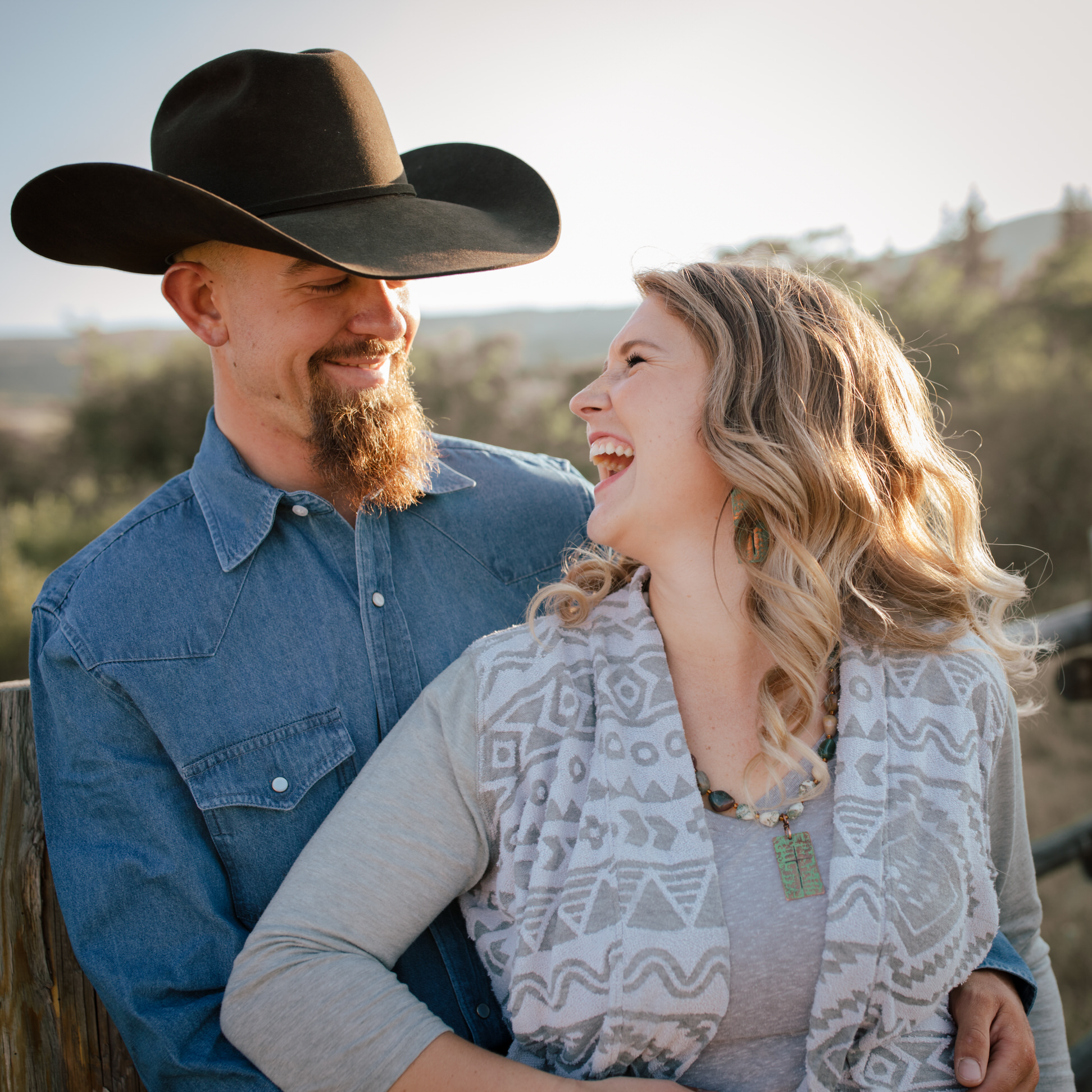 Tonya Merke Photography WY Engagement_Becca+Garret-13.jpg