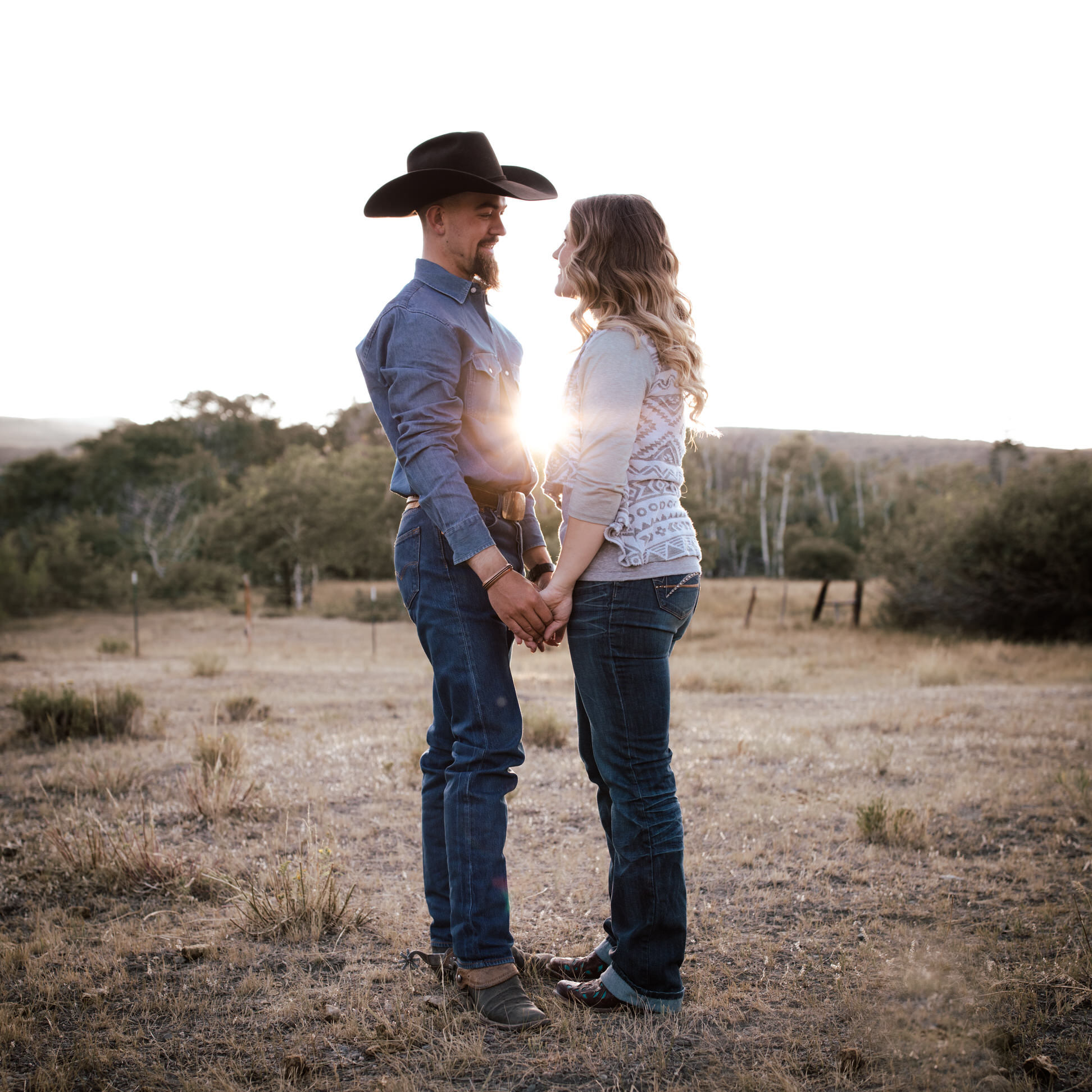 Tonya Merke Photography WY Engagement_Becca+Garret-23.jpg