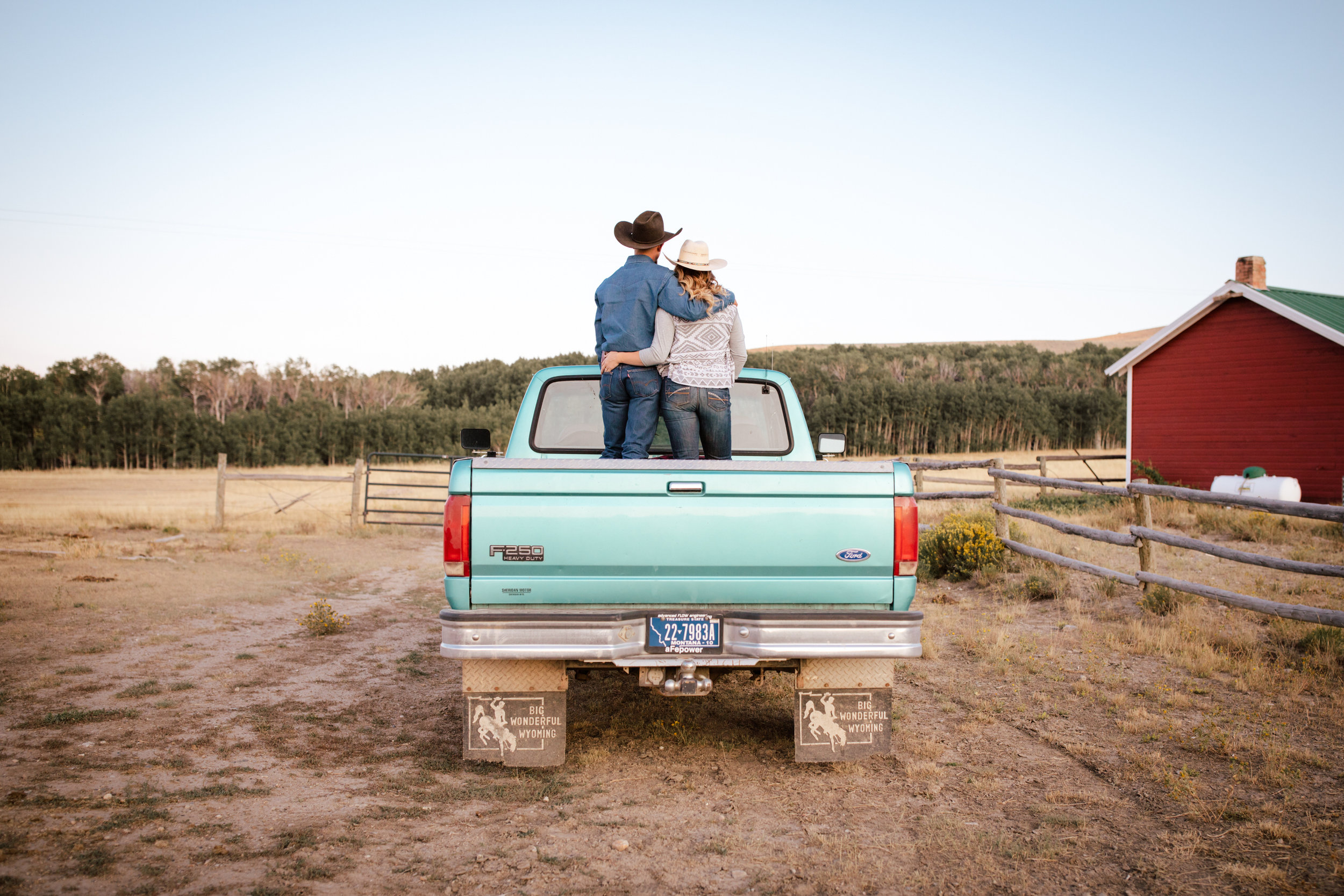 Tonya Merke Photography WY Engagement_Becca+Garret-33.jpg