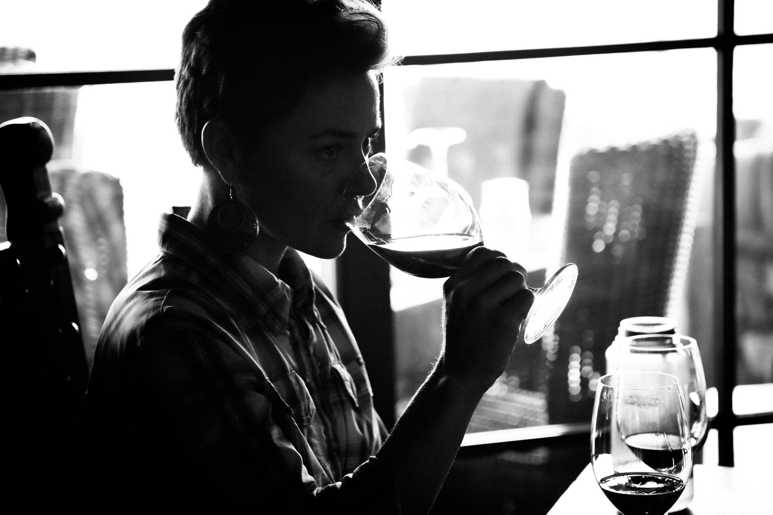 tonya-merke-photography-19.jpg