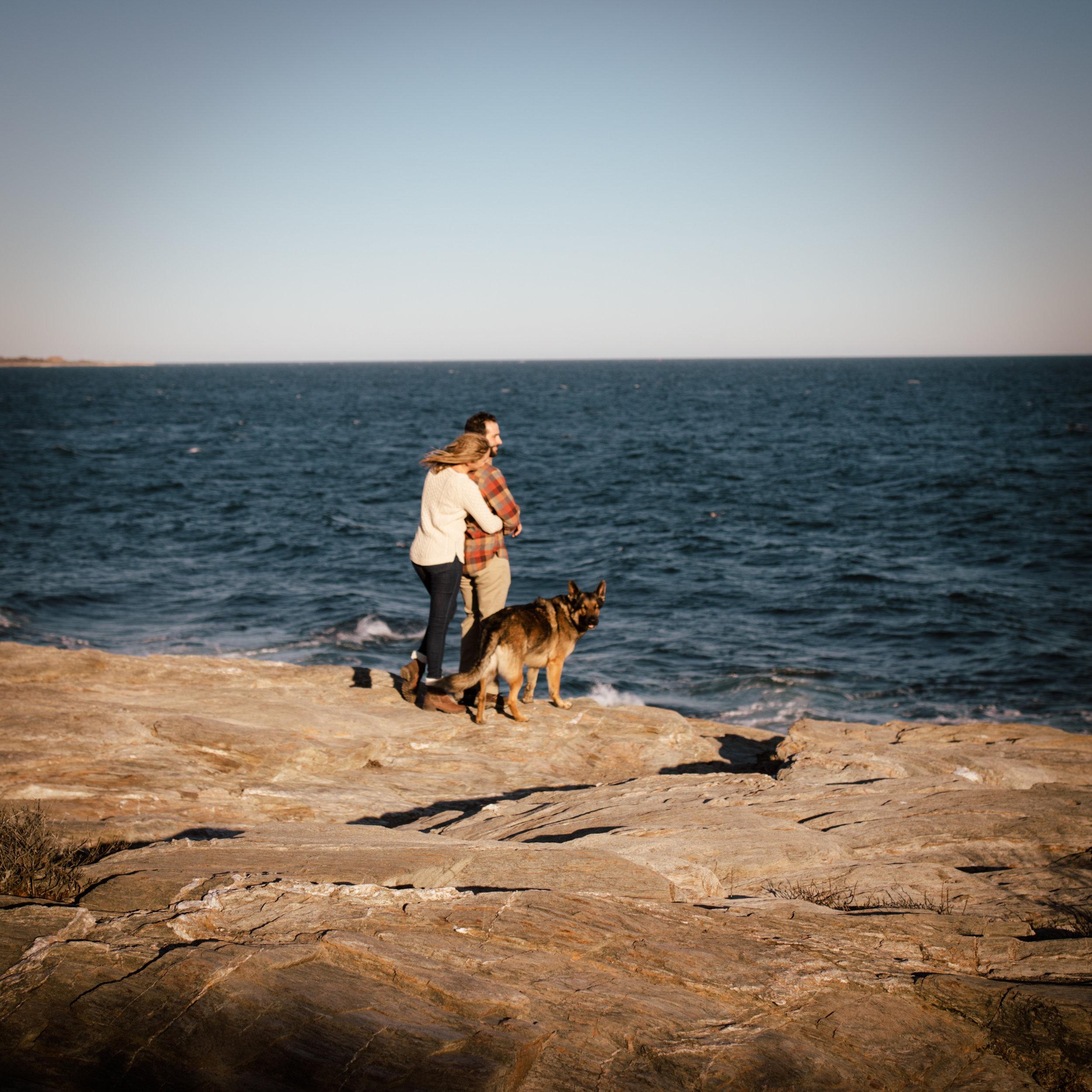 tonya-merke-photography-adventure-rhode-island-9.jpg