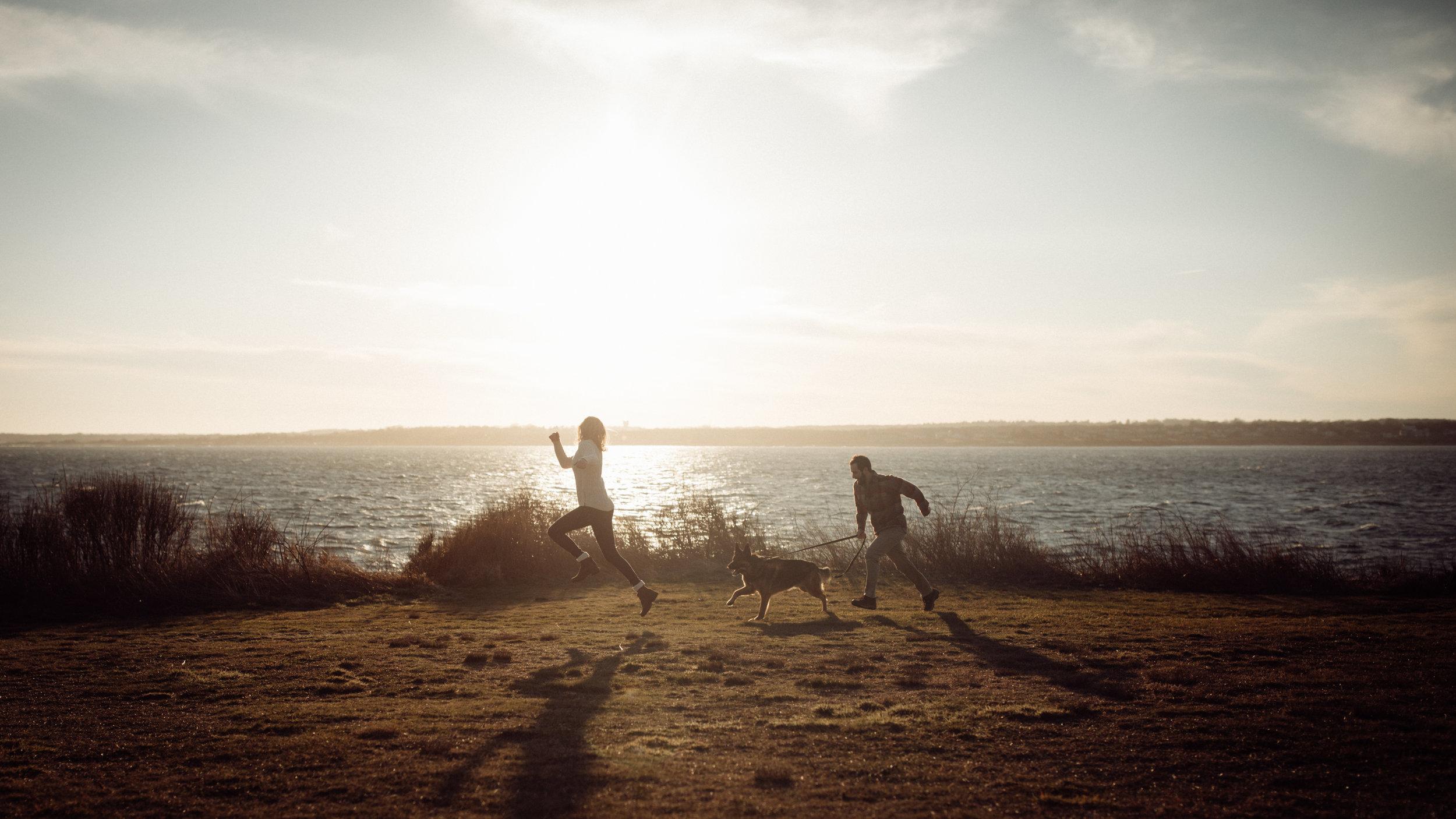 tonya-merke-photography-adventure-rhode-island-21.jpg