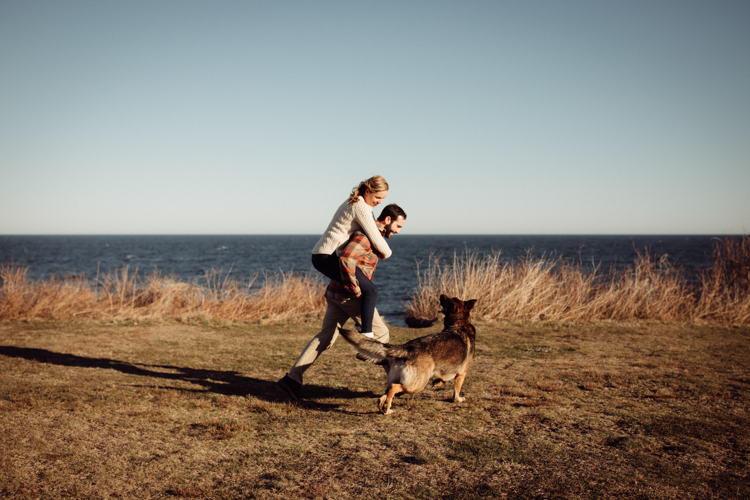tonya-merke-photography-adventure-rhode-island-2.jpg