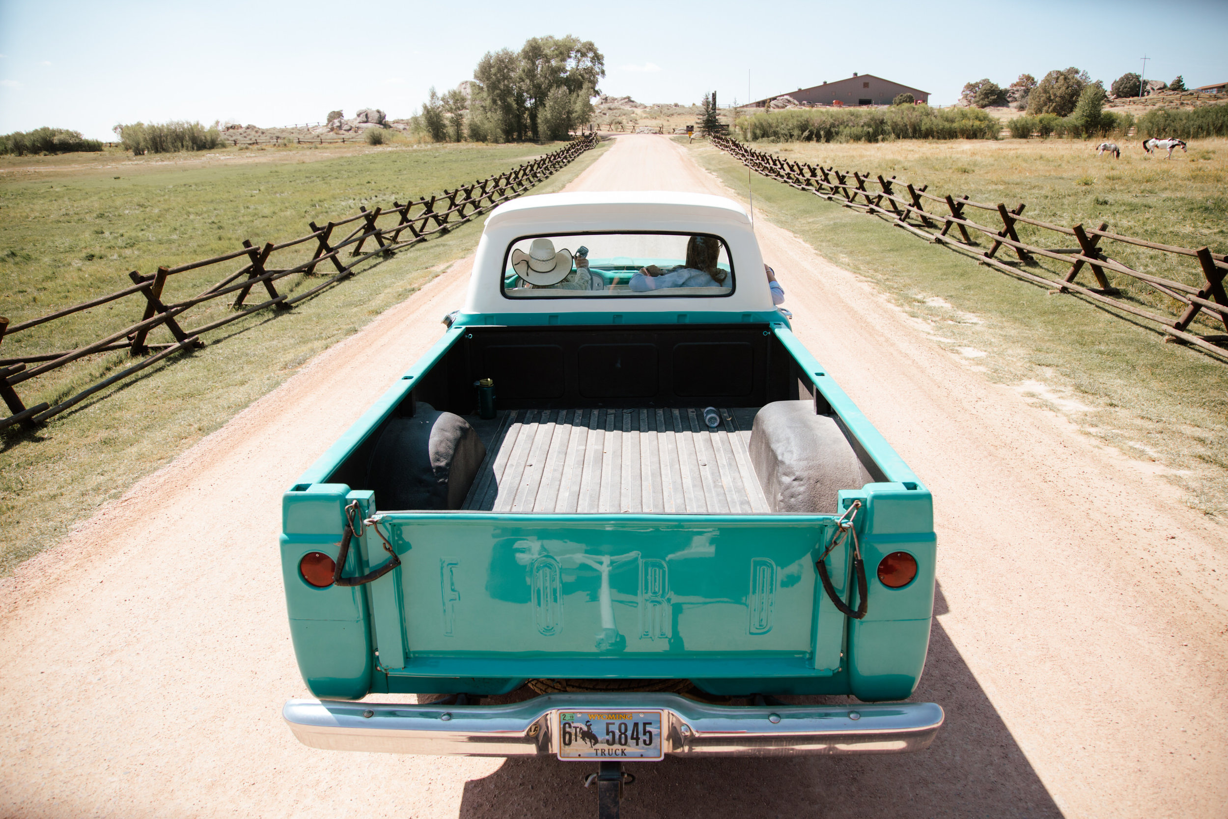 BCR_Old Ford Truck-1.jpg