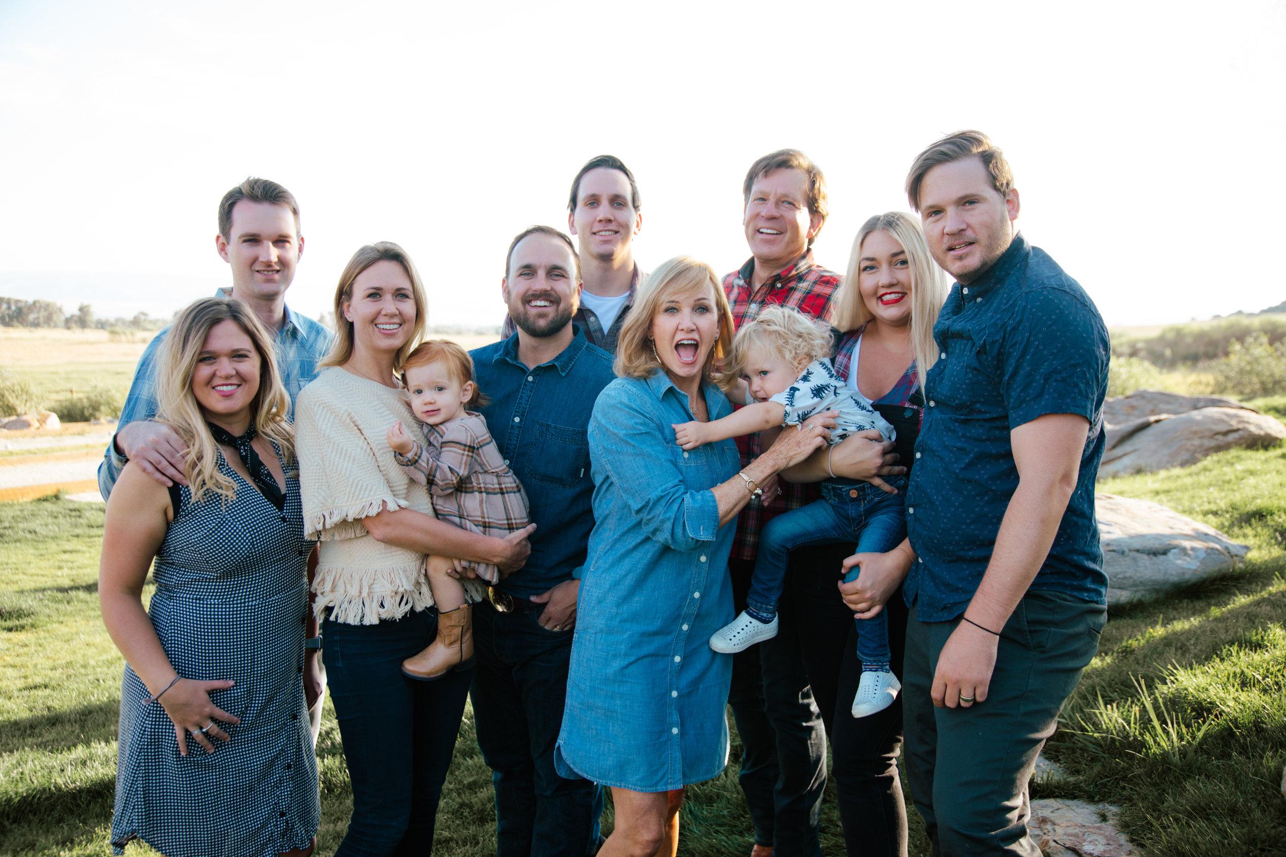 BCR_Burt Family_081518_Family Photos 2-8.jpg
