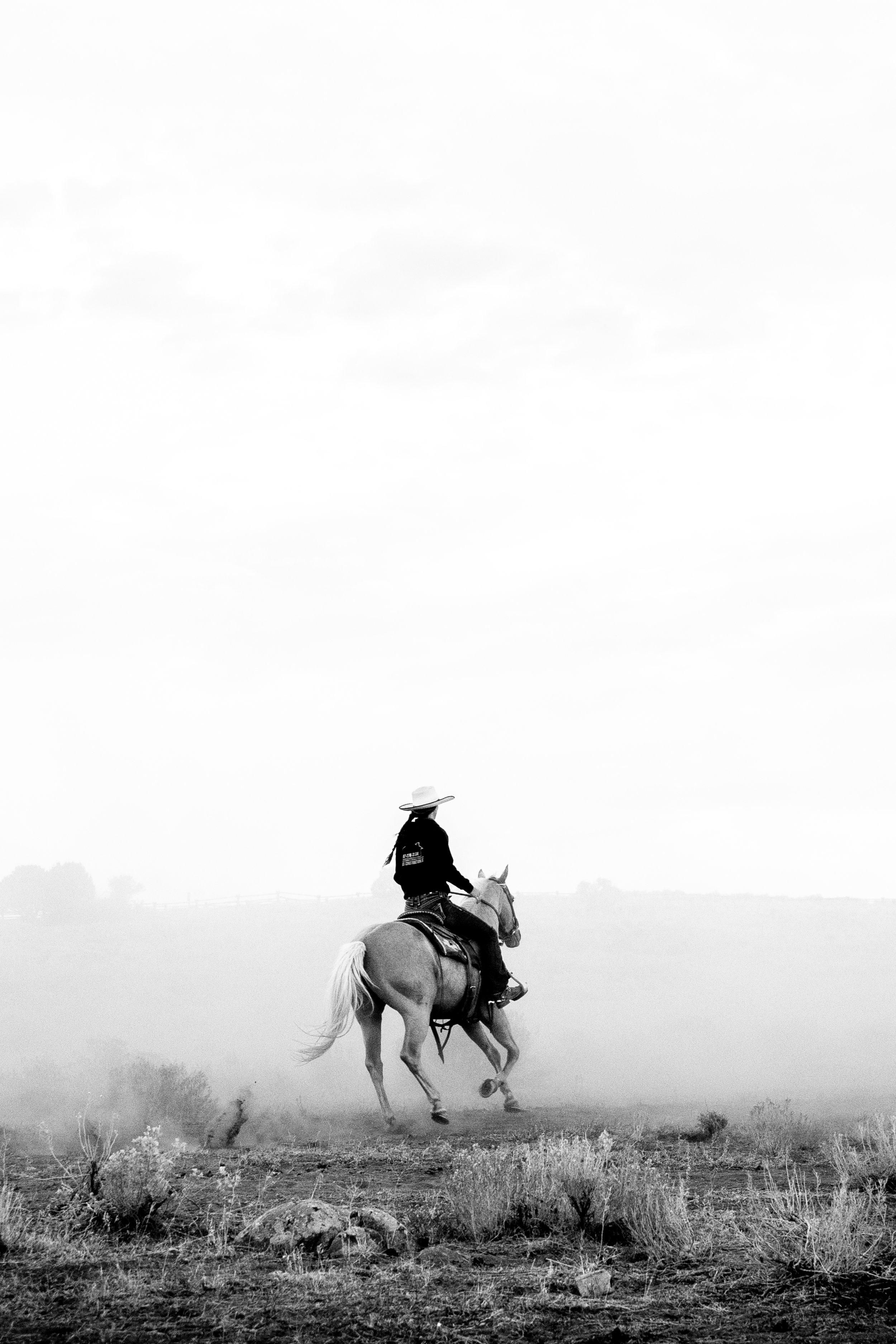 ©TonyaMerkePhotography_Lone Rider.jpg