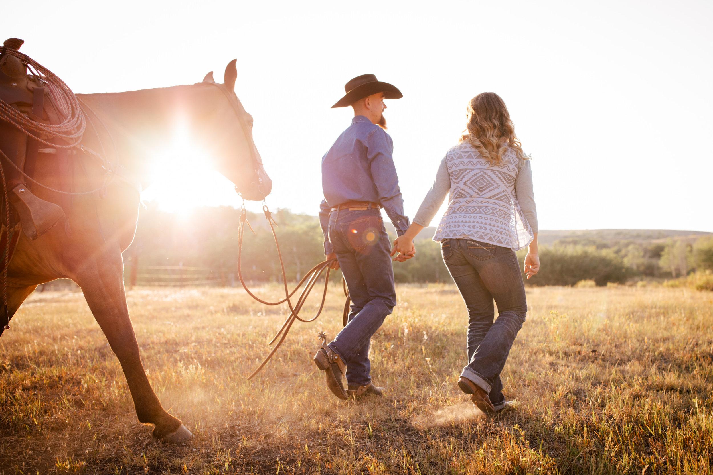 Tonya Merke Photography WY Engagement_Becca+Garret-19.jpg