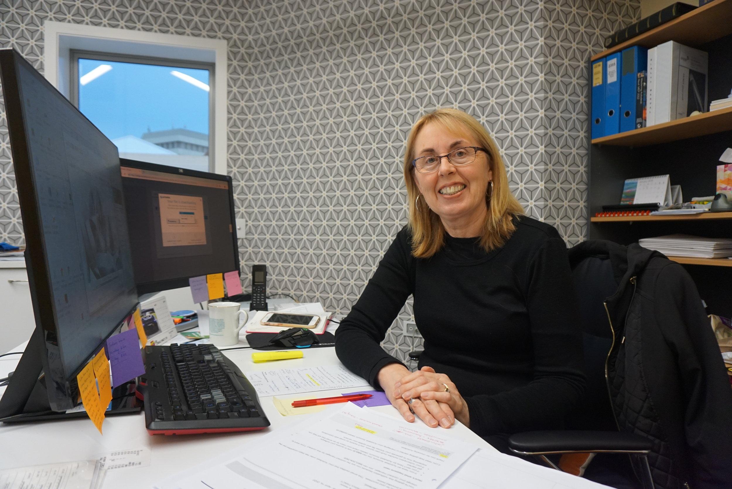 Karen M.JPG
