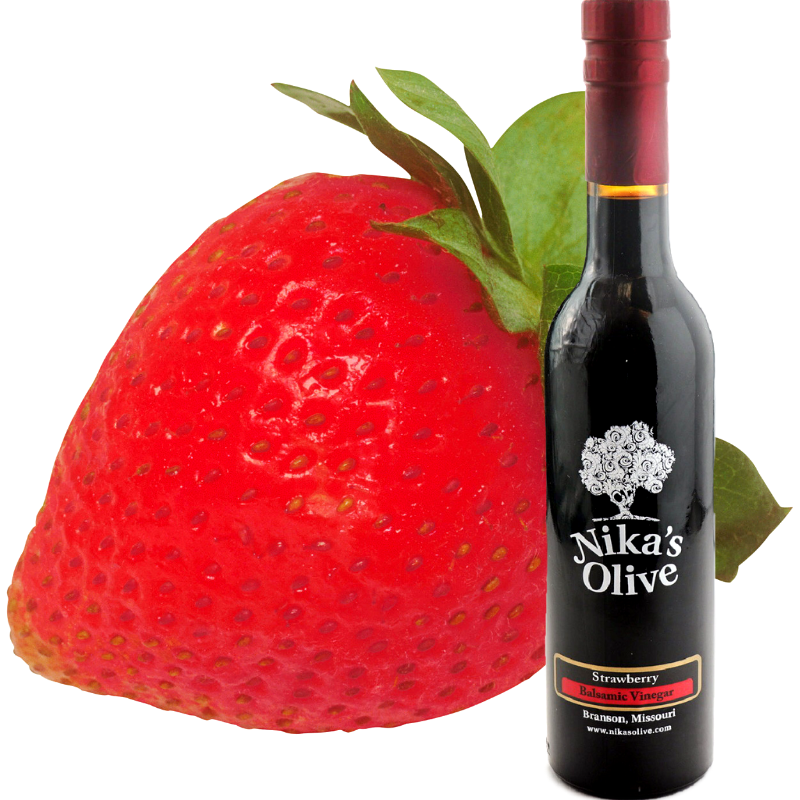 strawberry balsamic.png