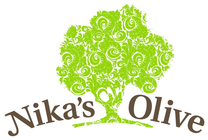 Ph:  (417) 334-4525   Email:  mail@nikasolive.com   Mailing Address:   317 Branson Landing Branson, MO 65616   Hours of Operation:   Monday-Saturday 10 am to 9 pm Sunday 10 am to 8 pm   Jan 1-Feb 28: 10 - 7 May 28-Sept 30: Fri & Sat 10-10 Thanksgiving day: closed Christmas day: closed