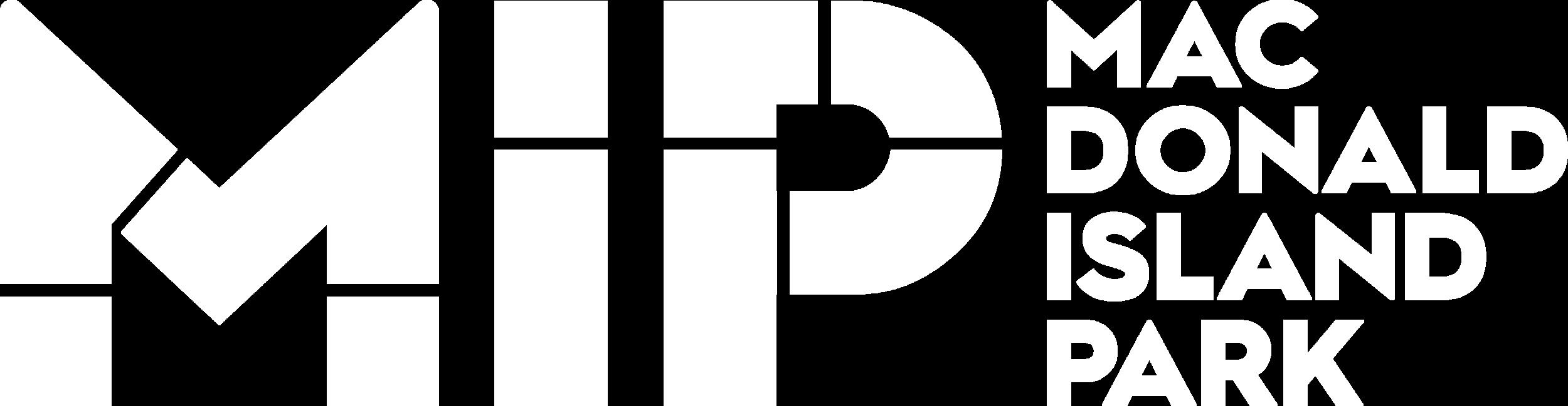 MIP_H_Rev-01.png