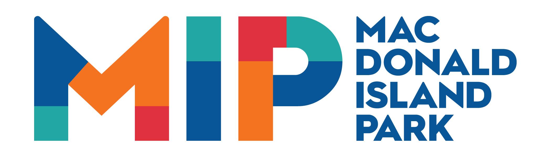 MIP_H_RGB.jpg
