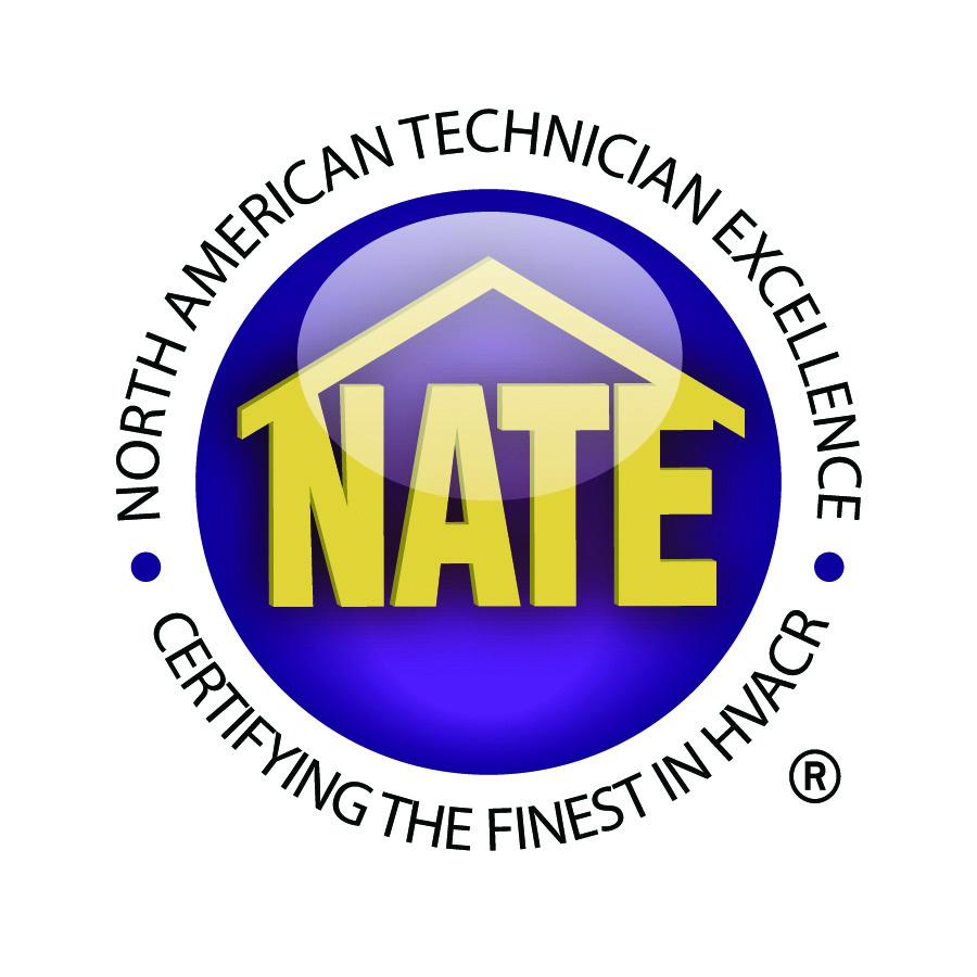 NATE Certified Logo.jpg