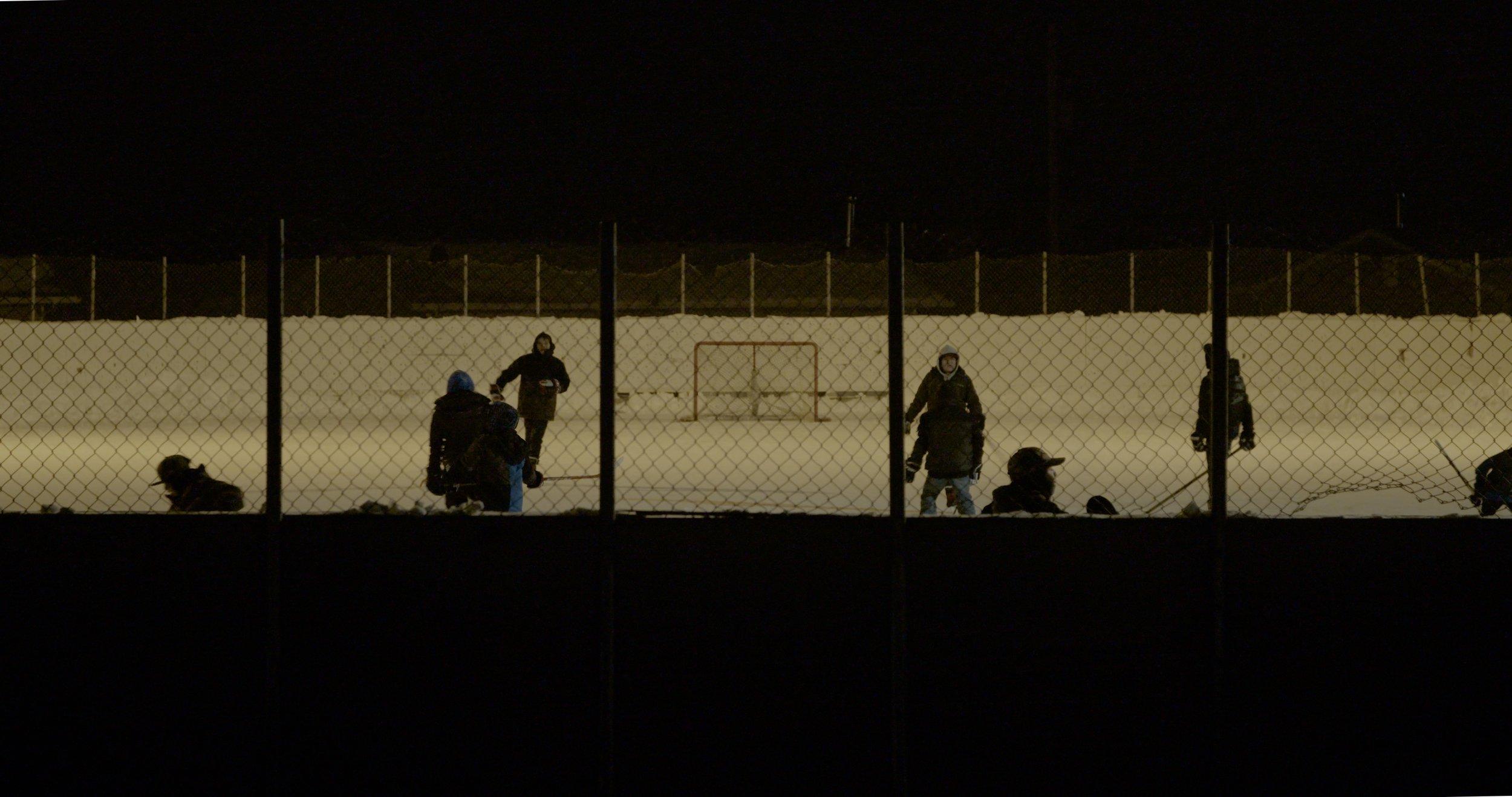 RTW06 - Winter - Hockey copy.jpg