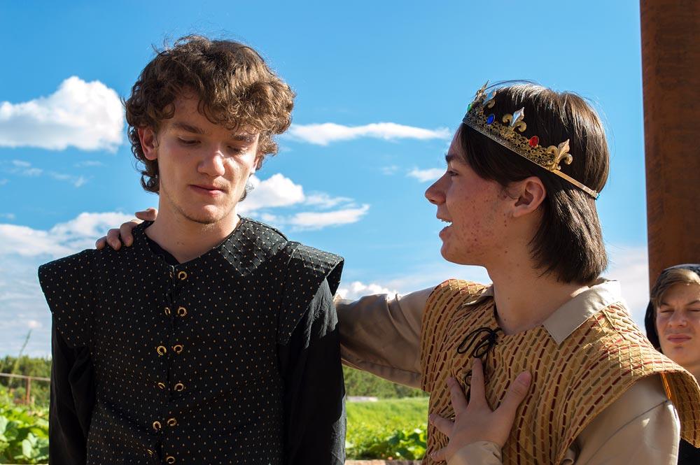 Hamlet:Sterling:Eli.jpg