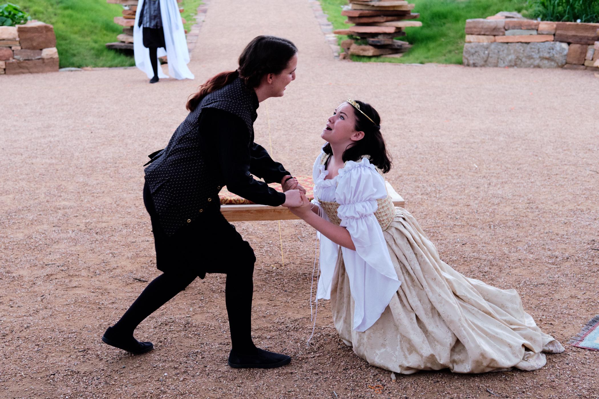 Hamlet Olivia-Brooke-gertrude.jpg