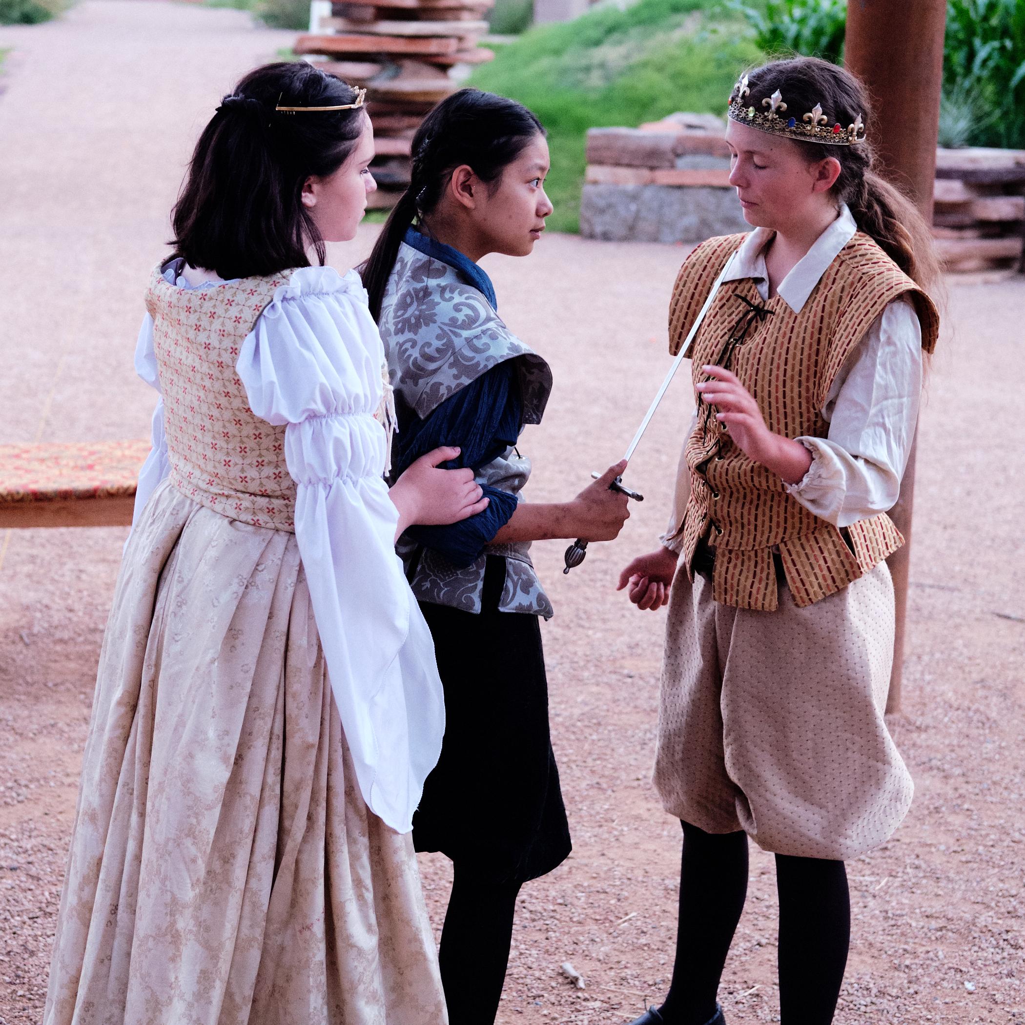 Joy:Clara:Brooke:laetes:claudius.jpg