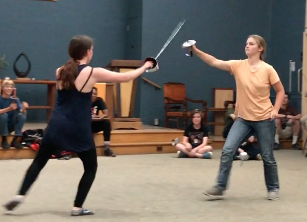 fight Zoe fight workshop.png