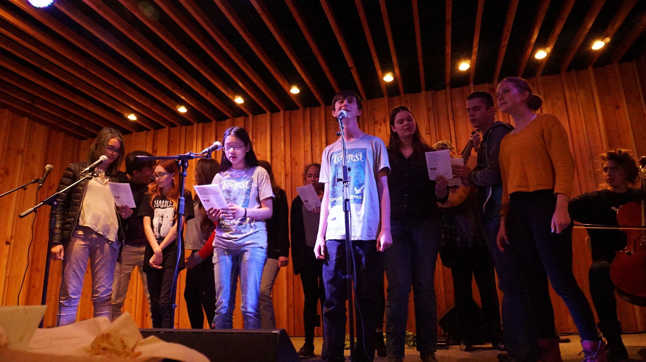 UC Open mic.jpg