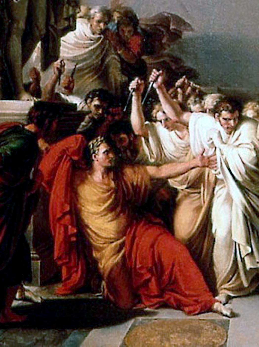 Caesar+Assassination.jpg
