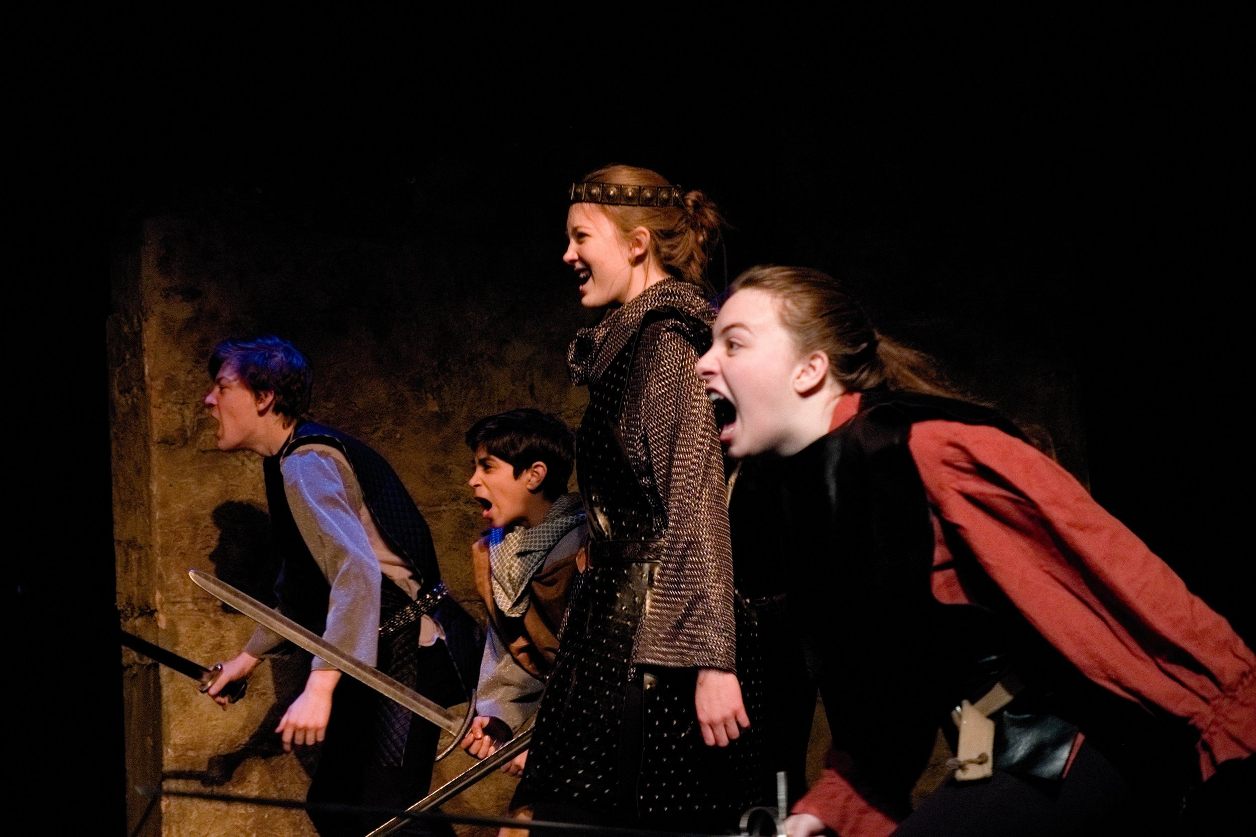 Macbeth Anna battle yell.jpg