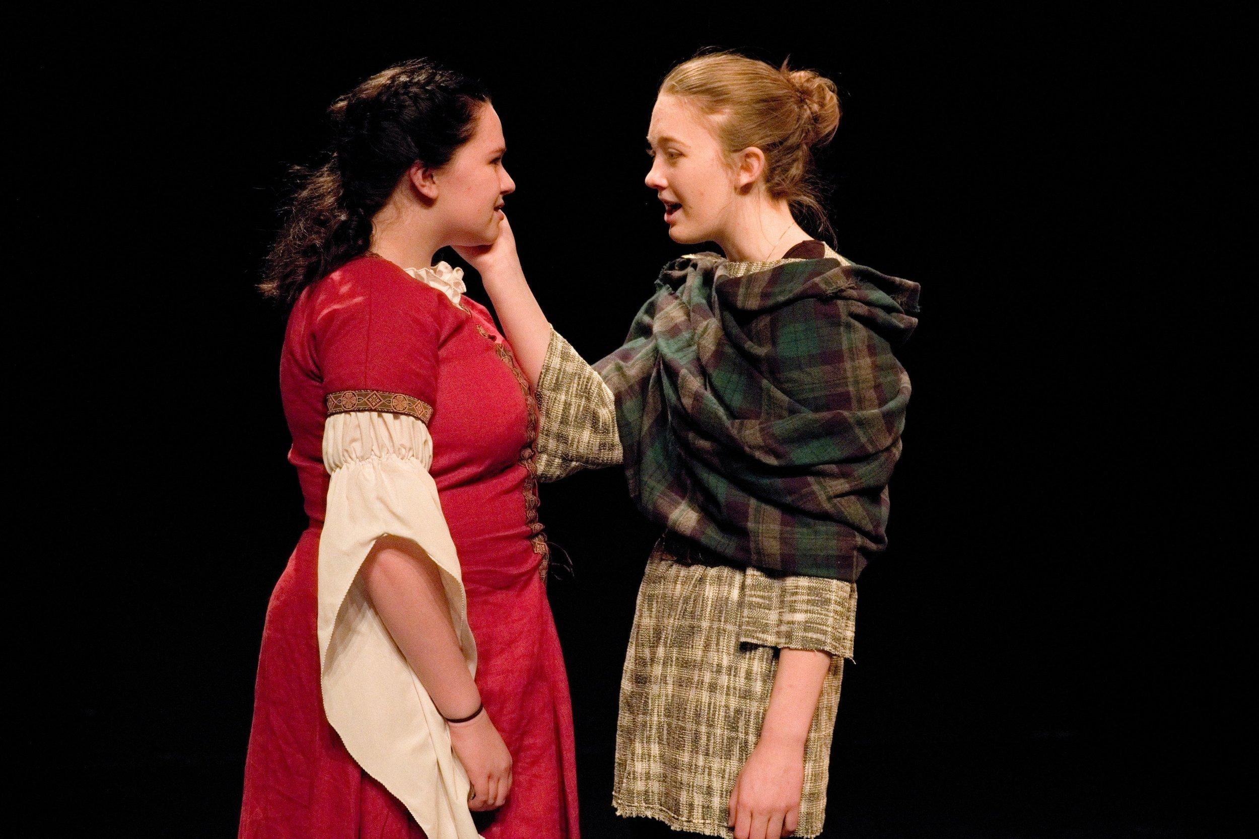 Macbeth Brooke Emma.jpg