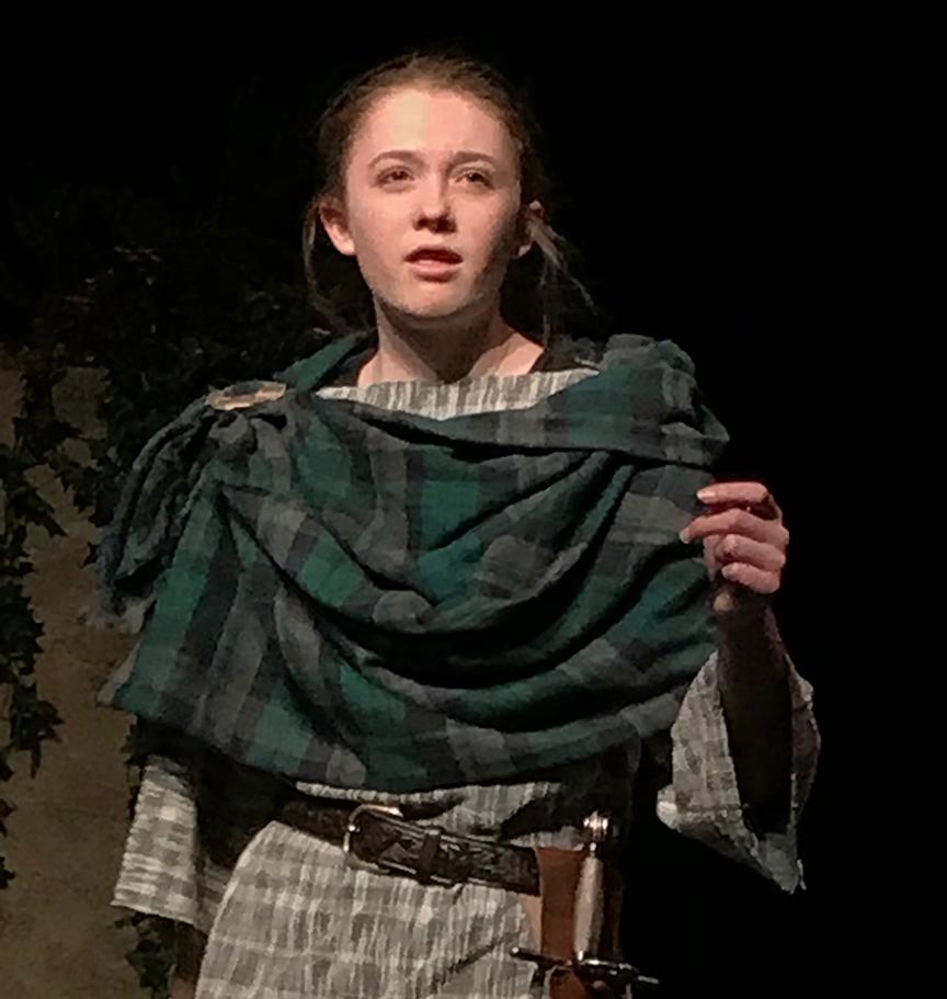 Macbeth Emma.jpg
