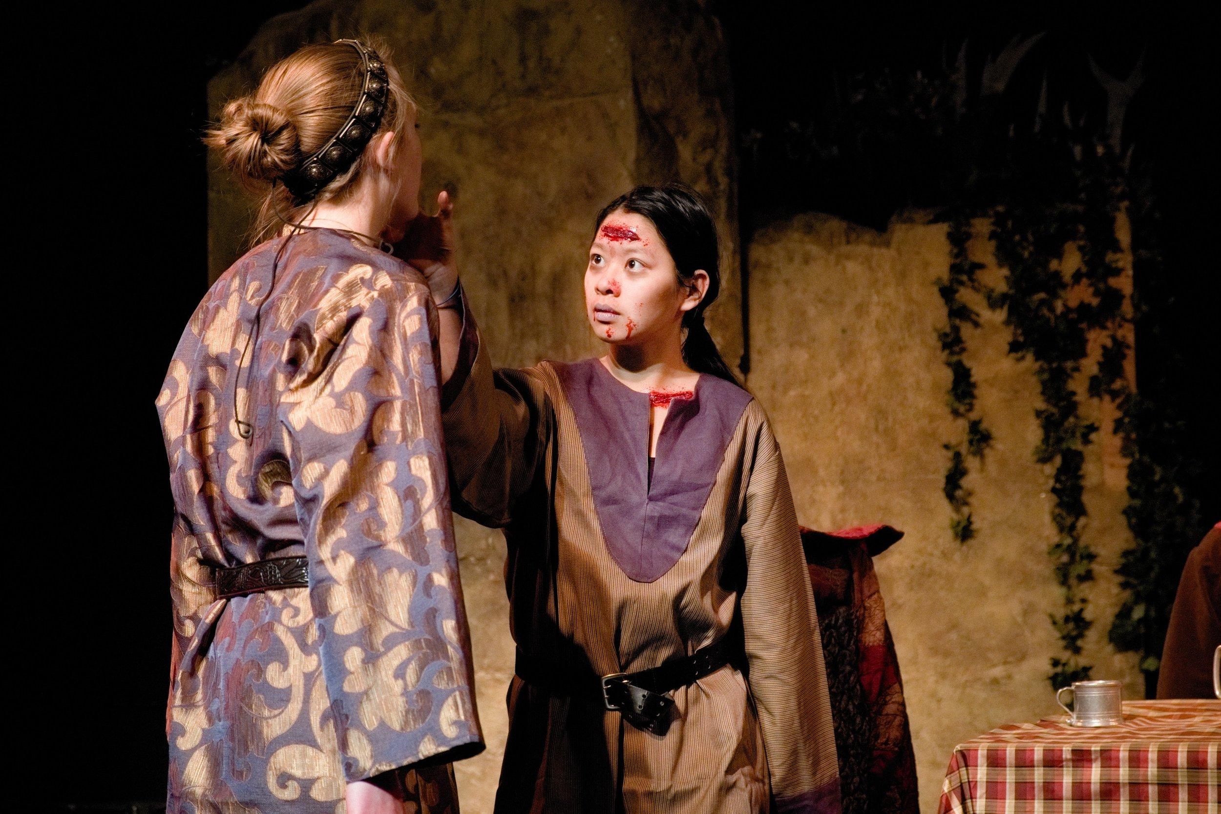 Macbeth Joy Banquo ghost.jpg