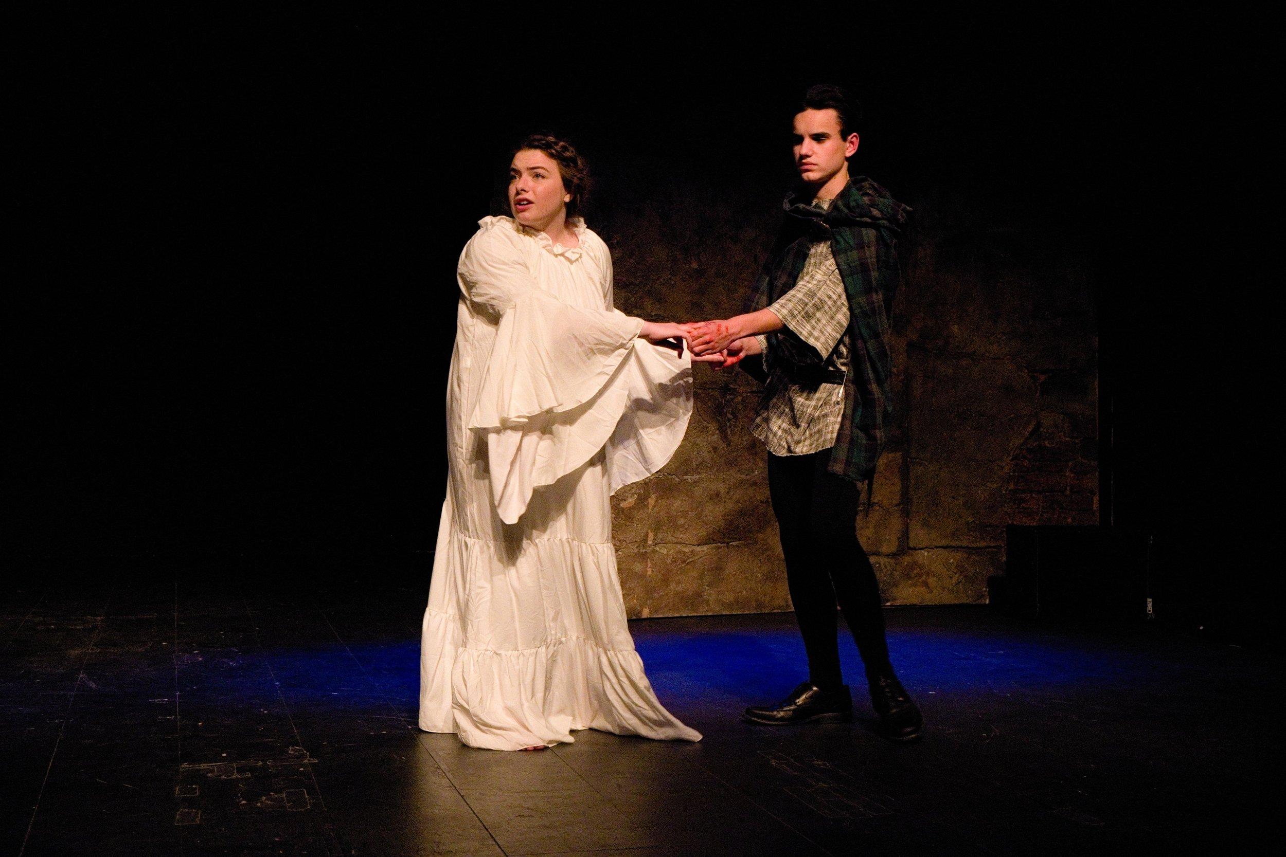 Macbeth Lady and Mr. mac.jpg
