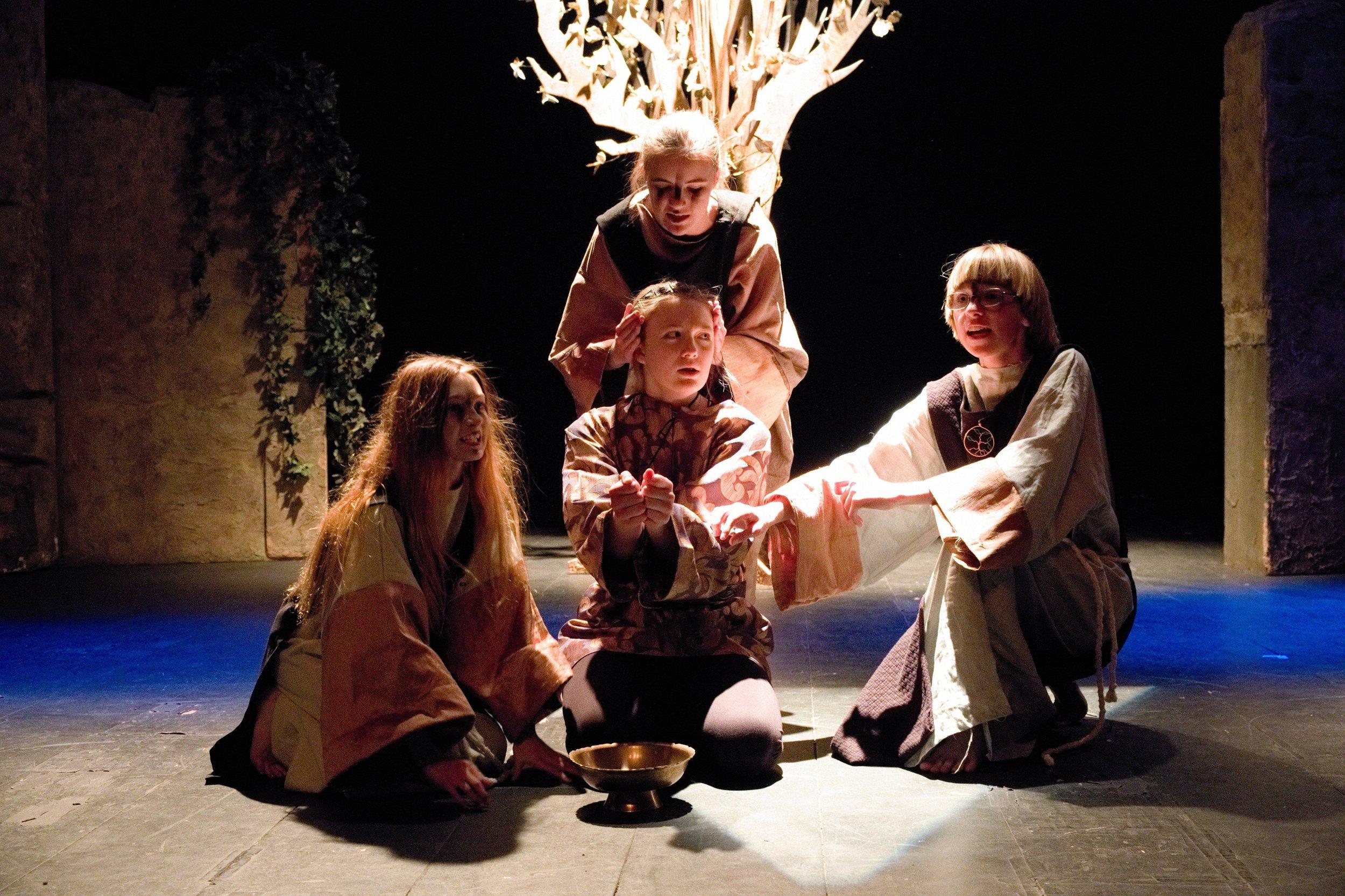 Macbeth wyrds.jpg