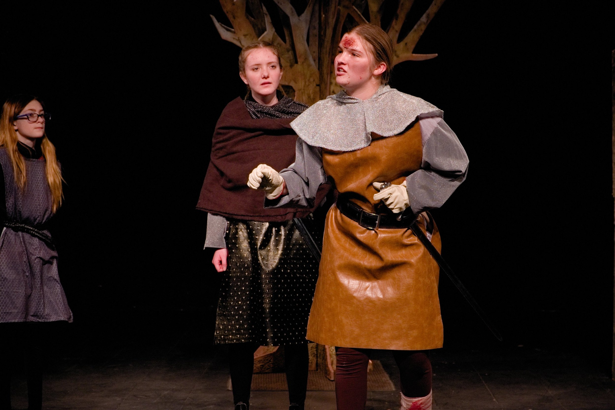 Macbeth Zoe bloody sergeant.jpg
