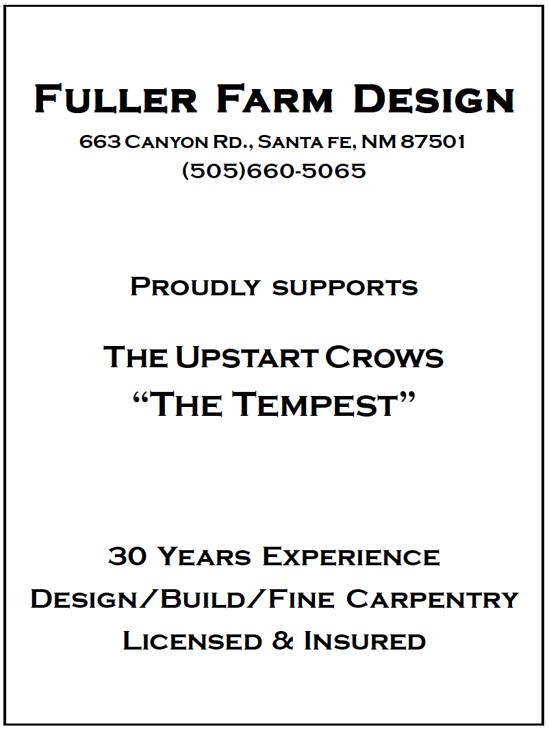 FullerFarmDesign.png