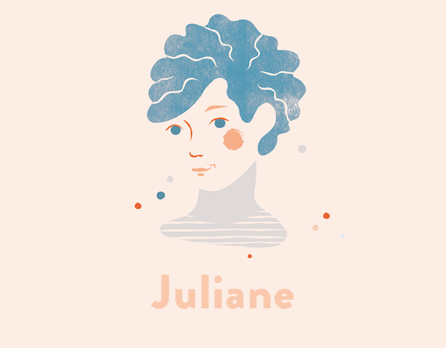 Juliane.png