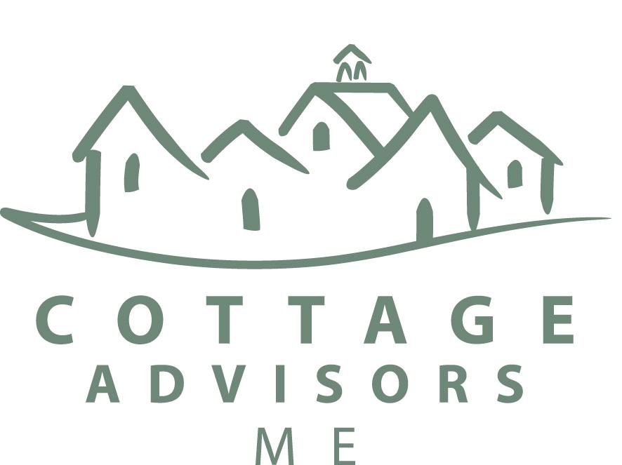 Cottage Advisor ME_Logo.jpg