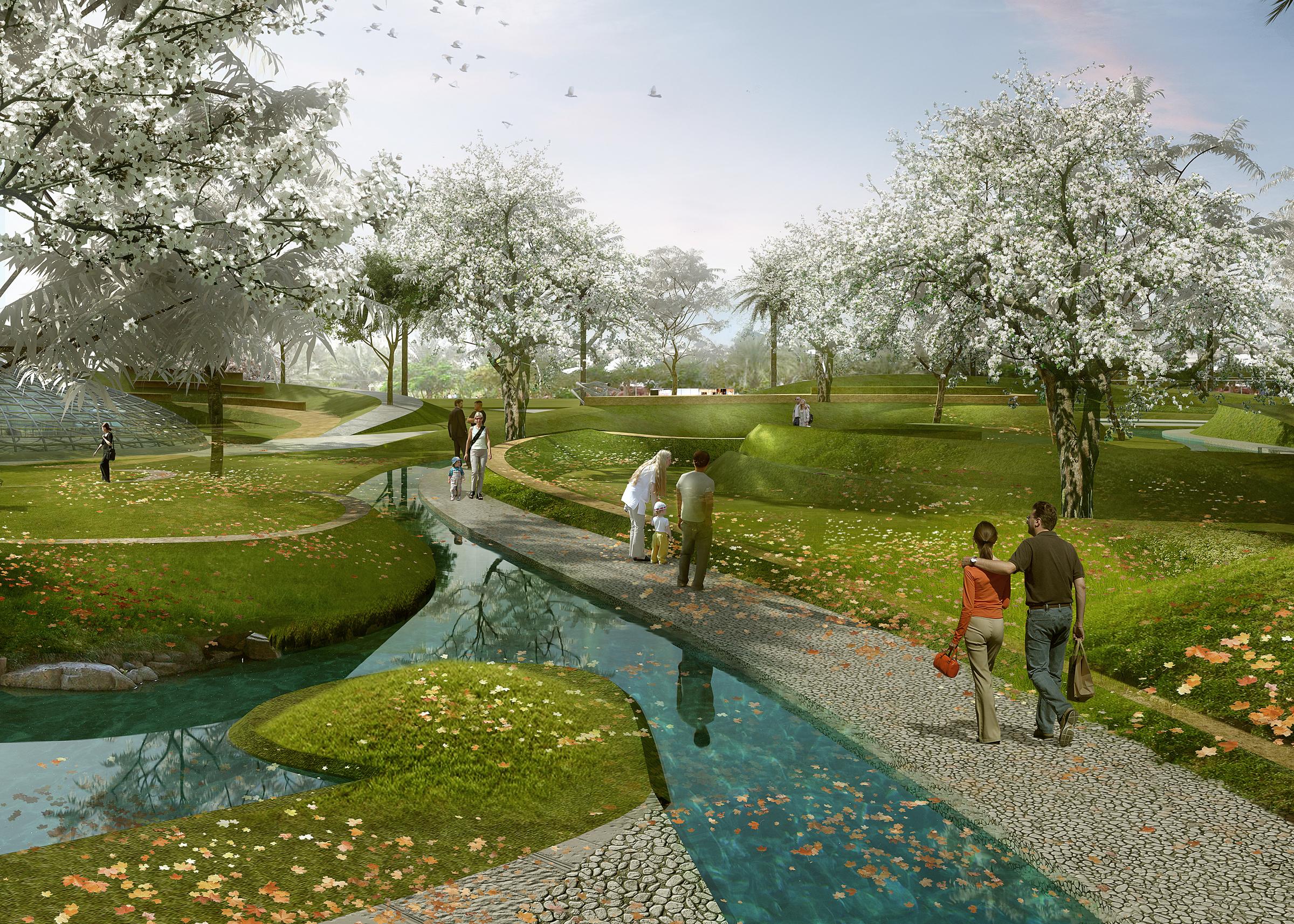 4_010_D49 Esplanade_Garden of Hamdan.jpg