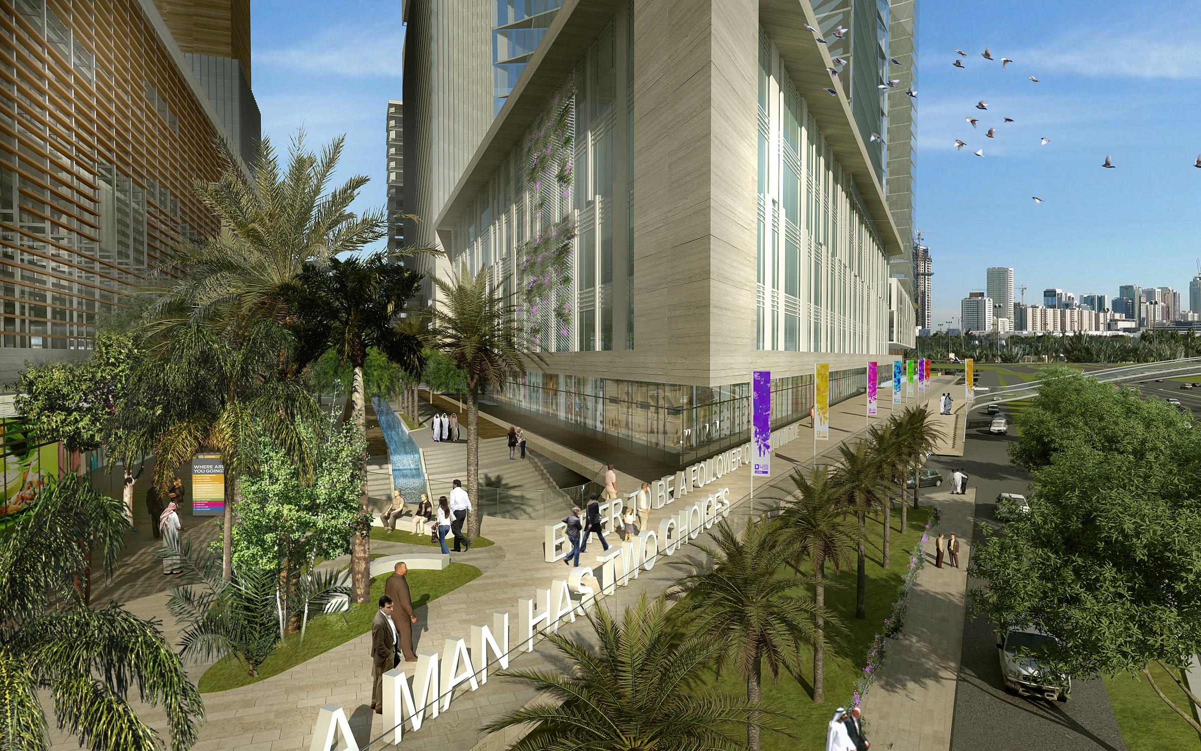 7. 023_D49 Living_Al Kifaf Promenade copy.jpg
