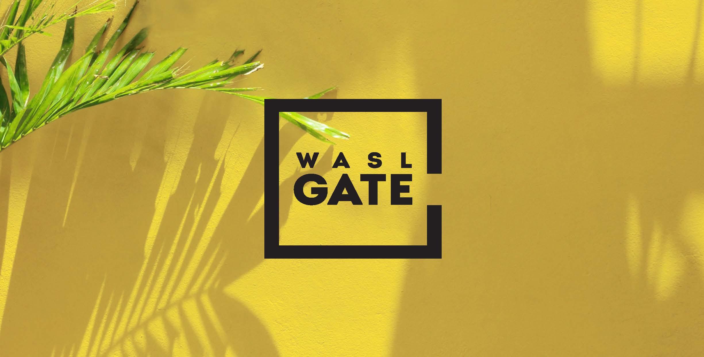 0.1.WaslGate_Logo_v5 copy_Page_05.jpg