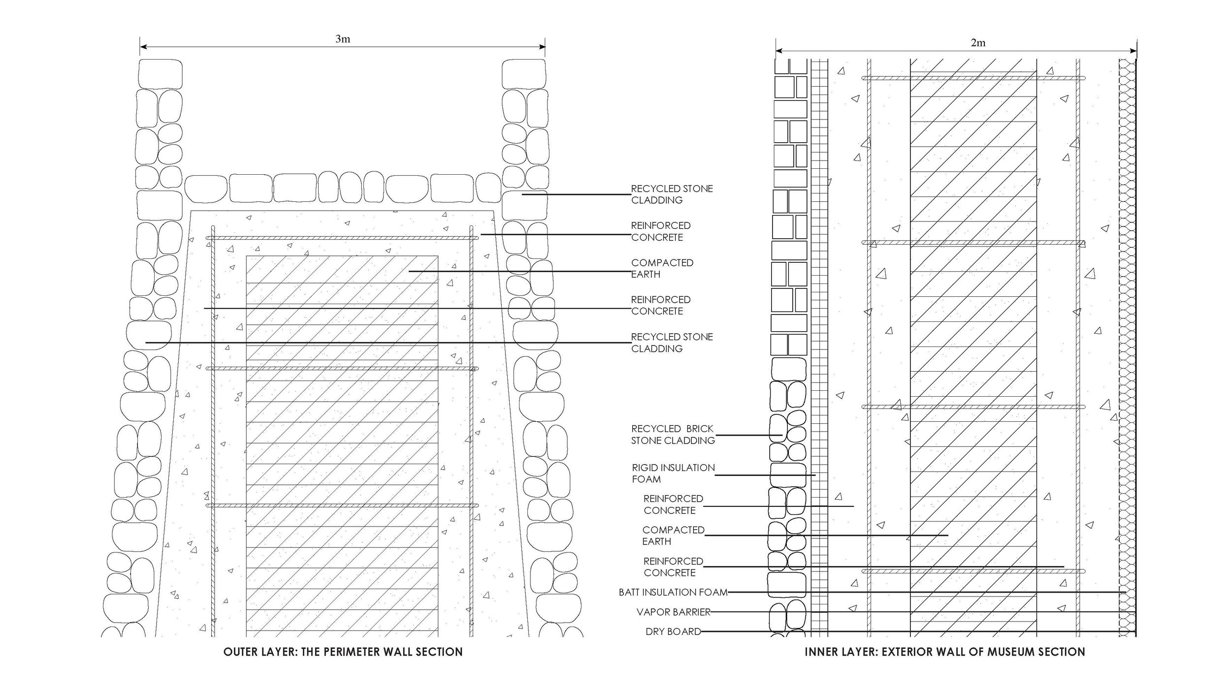 10. CDP_Full Bleed Book_Klingmann copy 134 copy.jpg