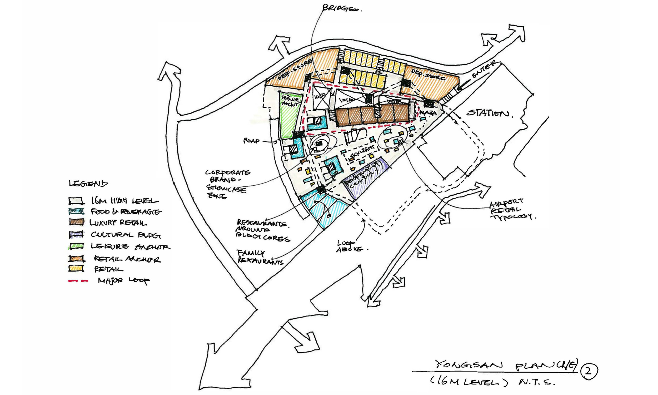 3.+Gensler_Retail_Entertain_ConceptDesign_Sketches_20070307+copy_Page_2.jpg