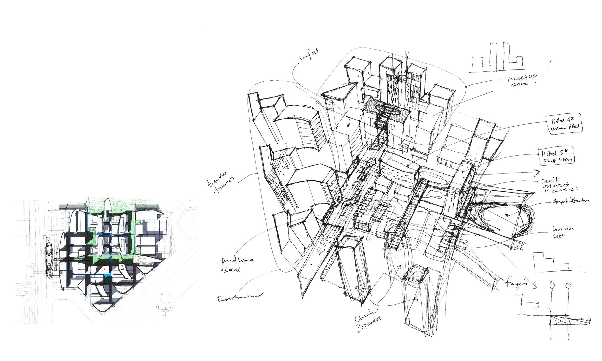 4.+District+49_Master+Plan+Report_Feb2009+94+copy.jpg