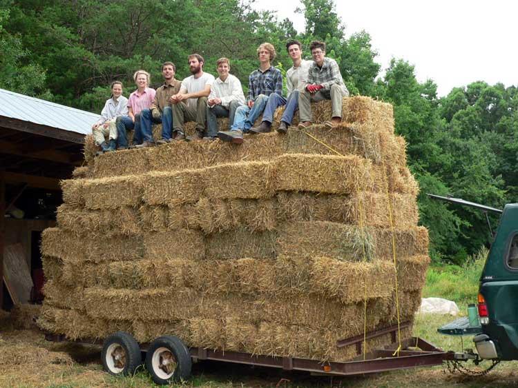 maple-spring-gardens-hillsborough-farm-crew-2014.jpg