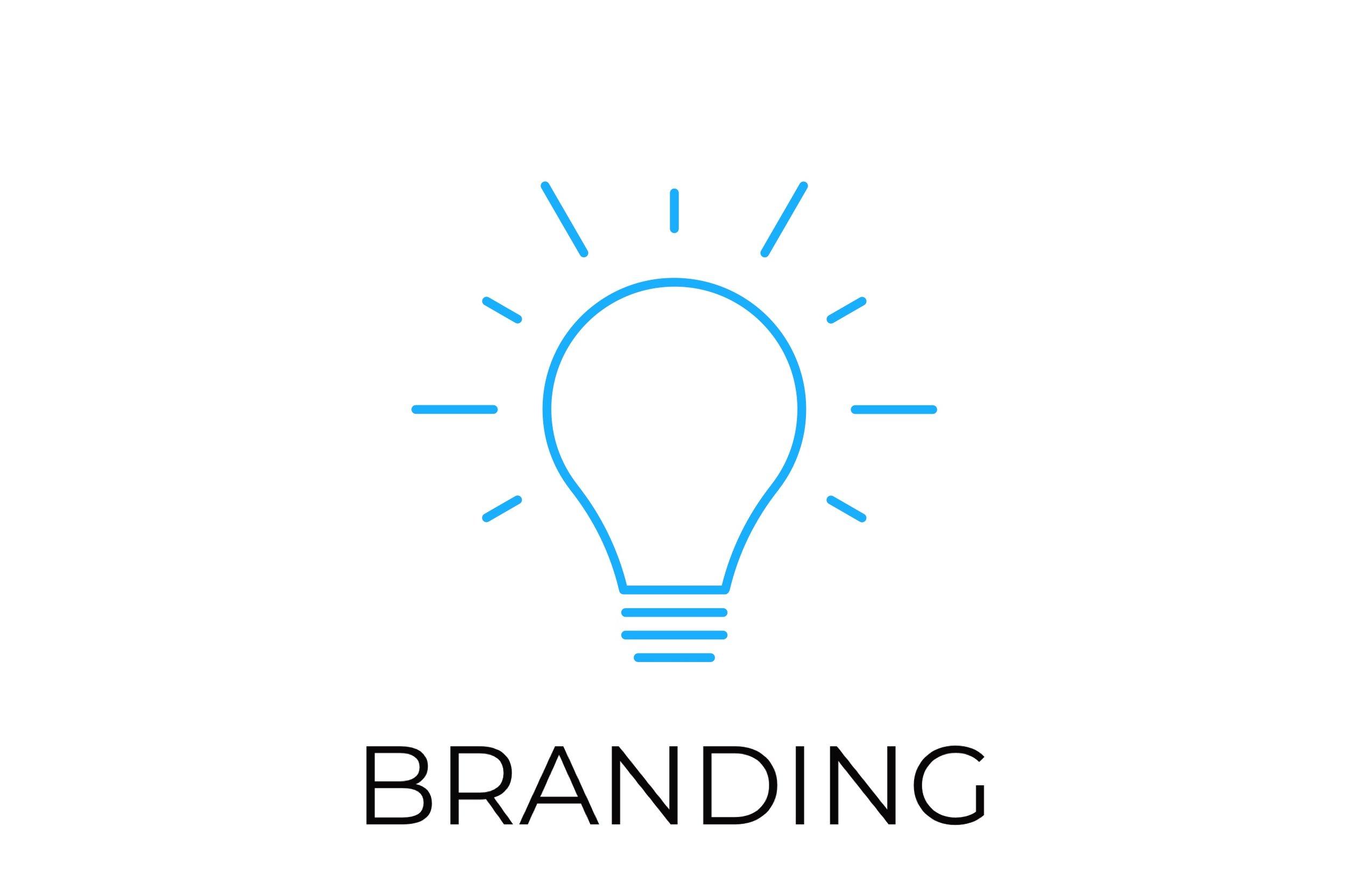 branding.jpeg