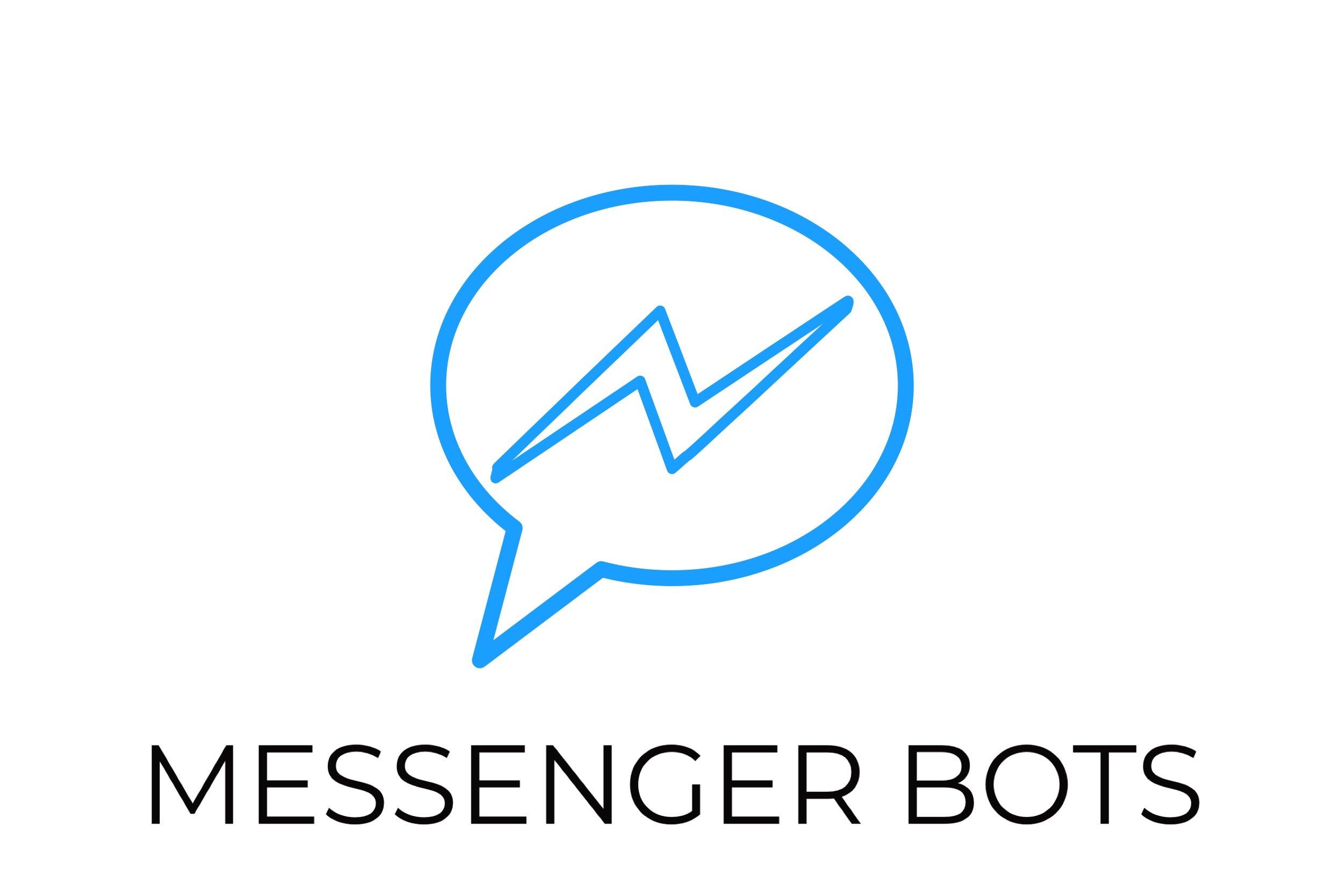 messengerbots.jpeg