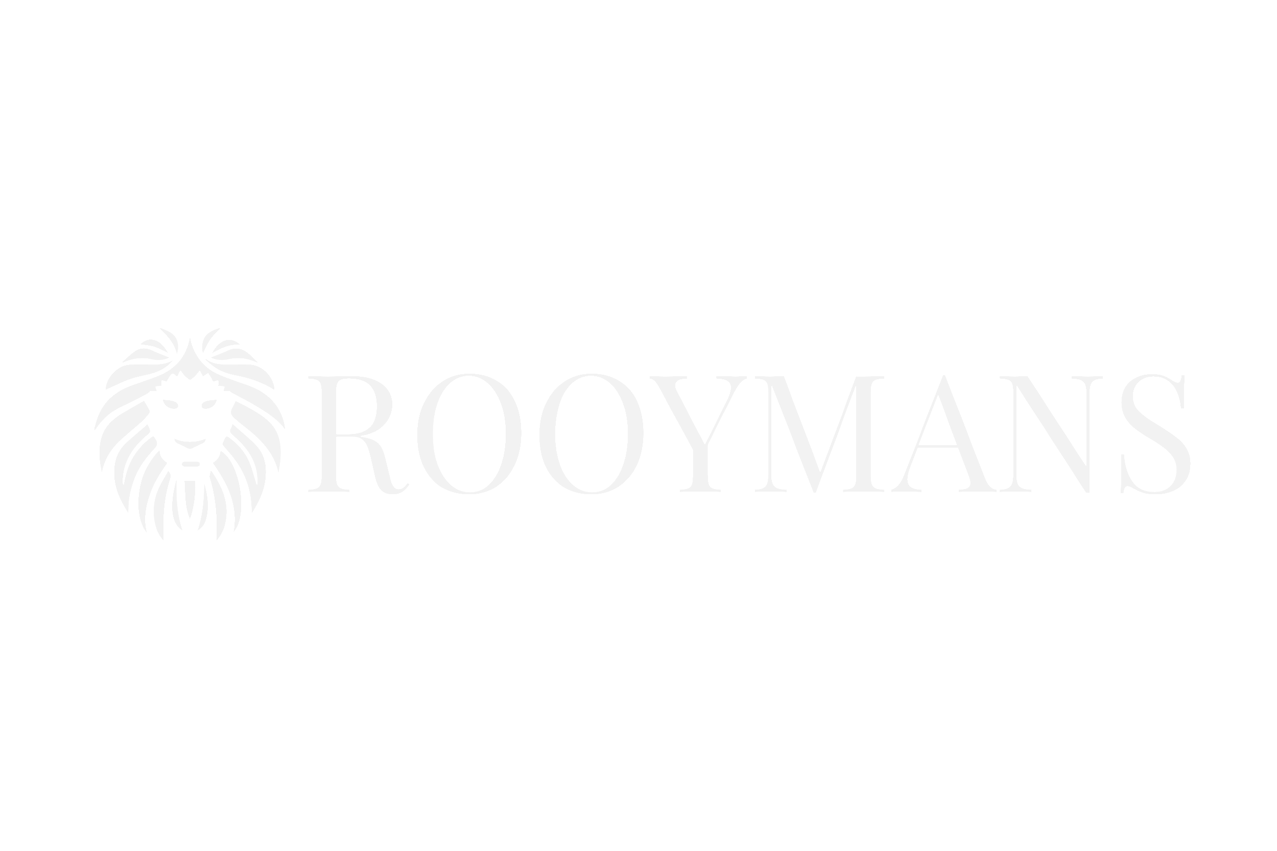 rooymanspng.png