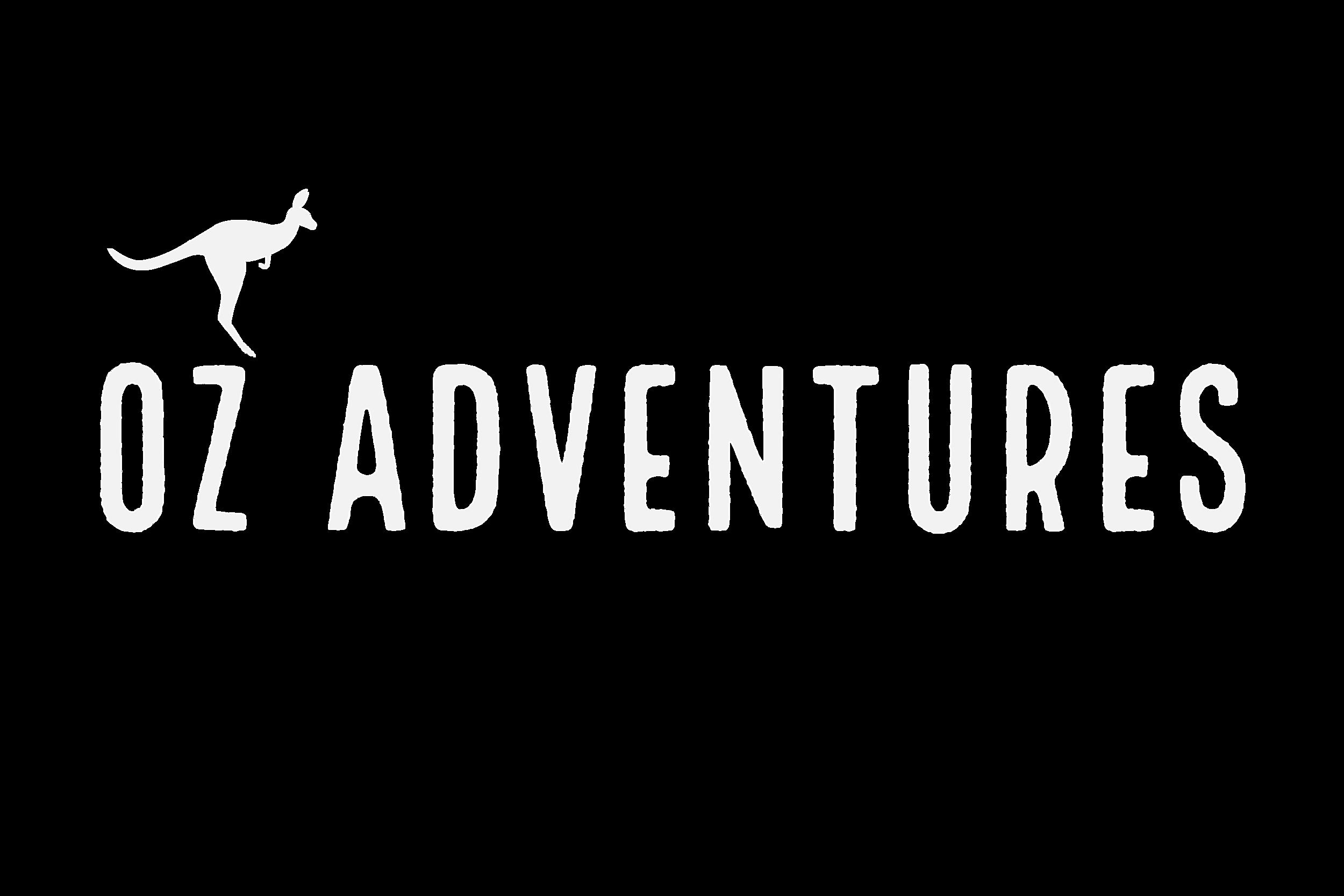 ozadventurespng.png