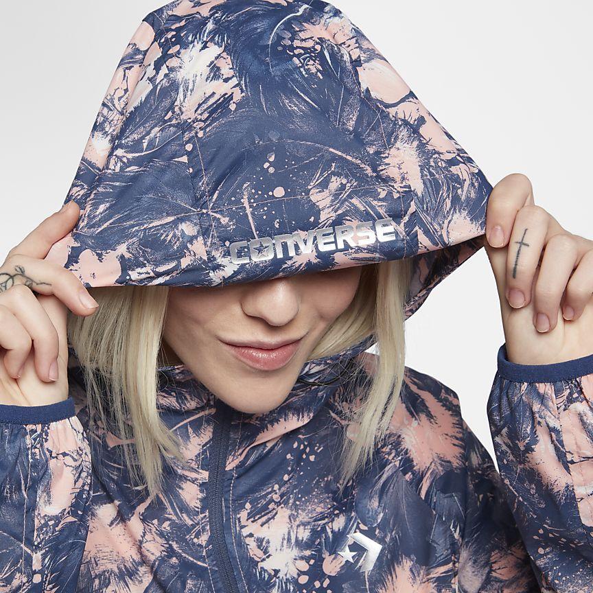 converse-feather-print-blur-2-womens-jacket-AyBxrG-5.jpg